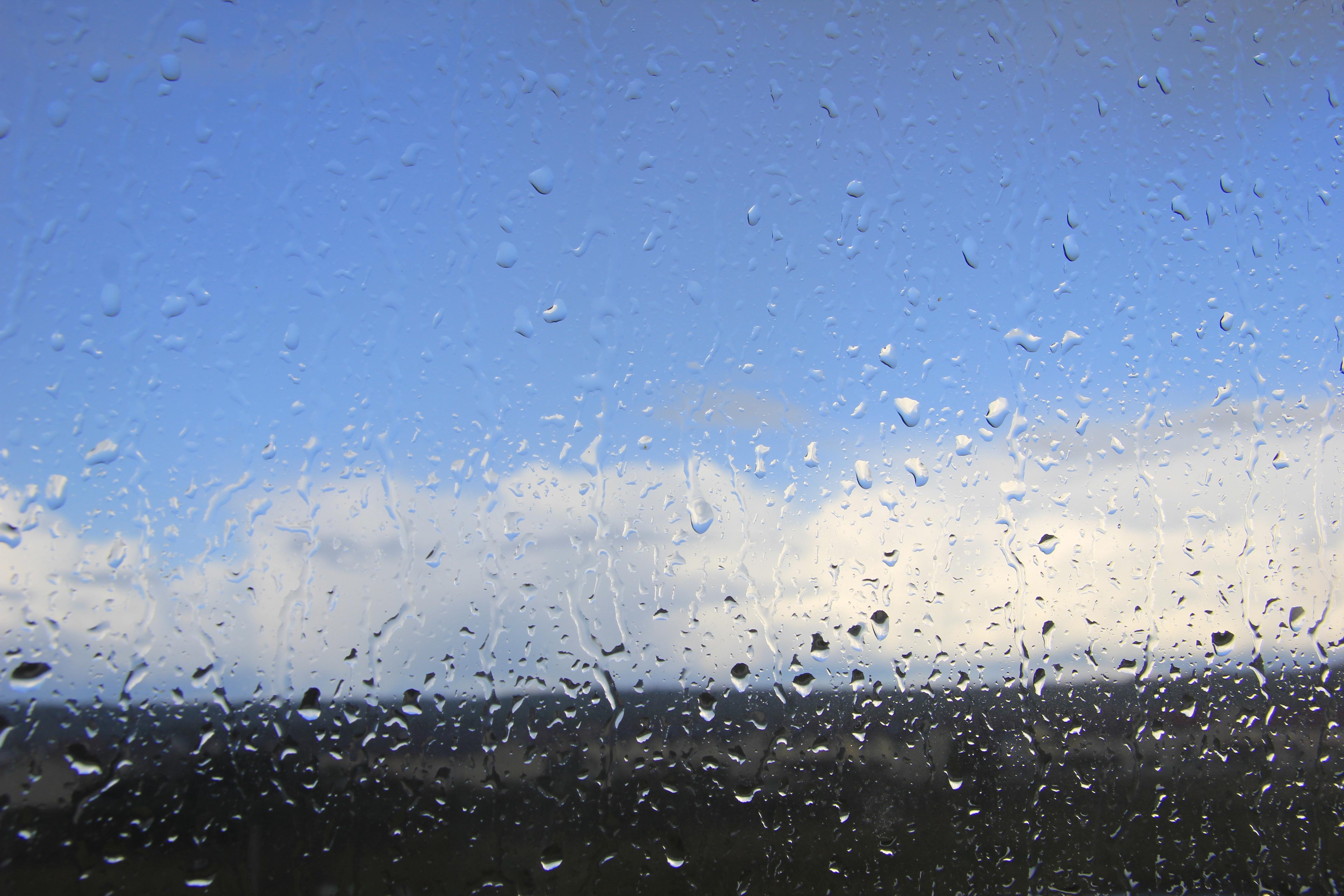 дождливое небо (34)