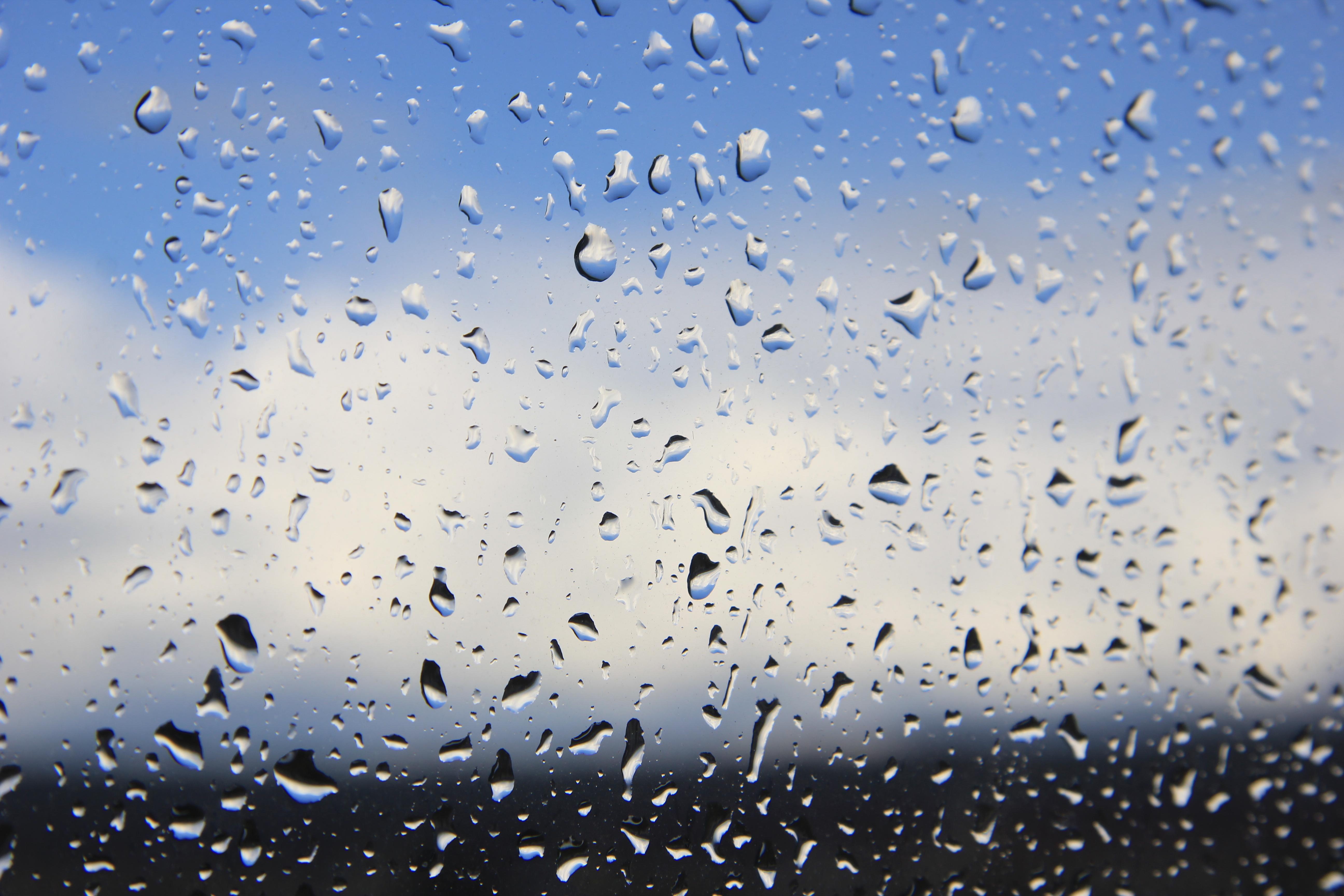 дождливое небо (37)