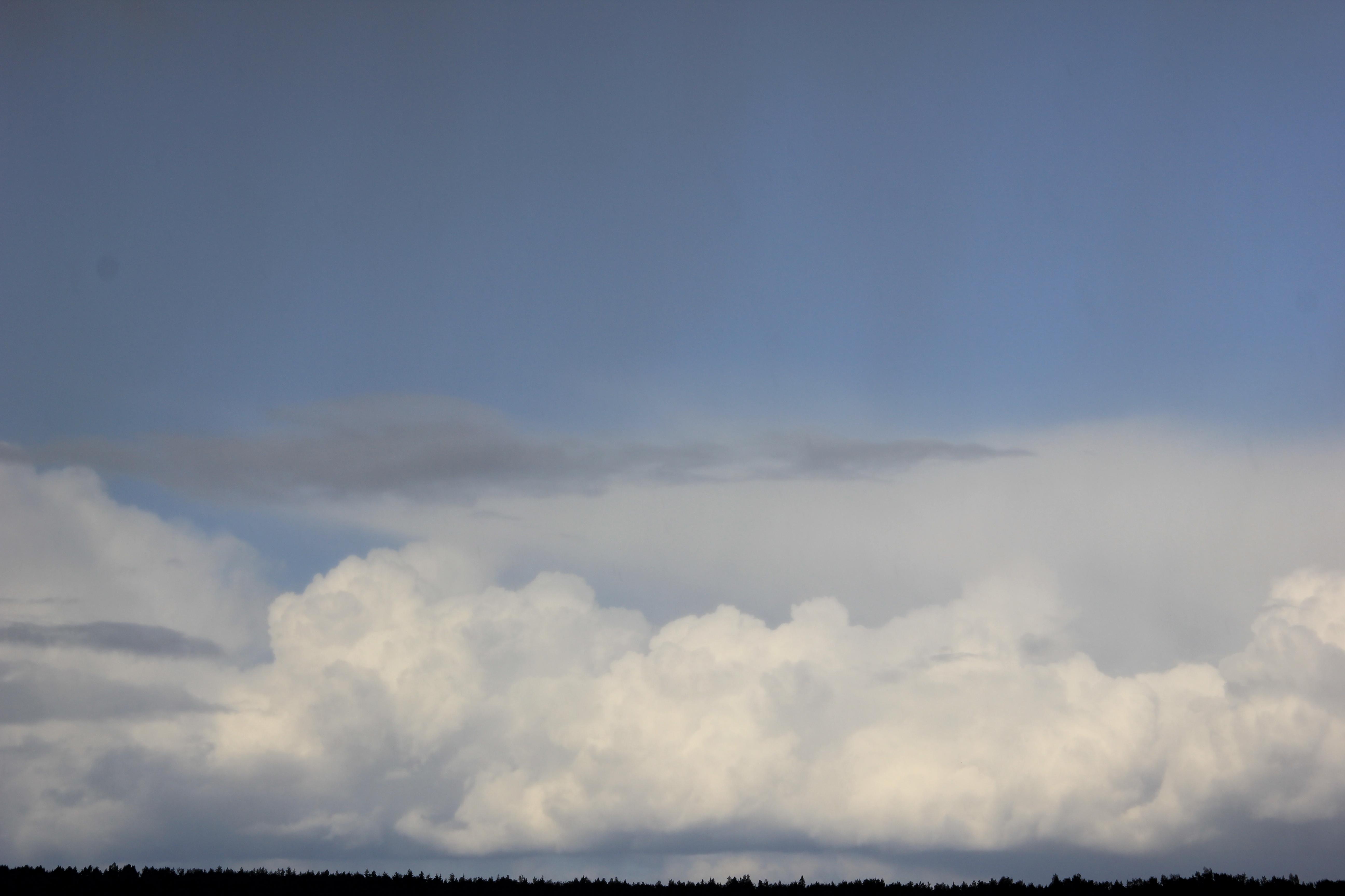 дождливое небо (4)
