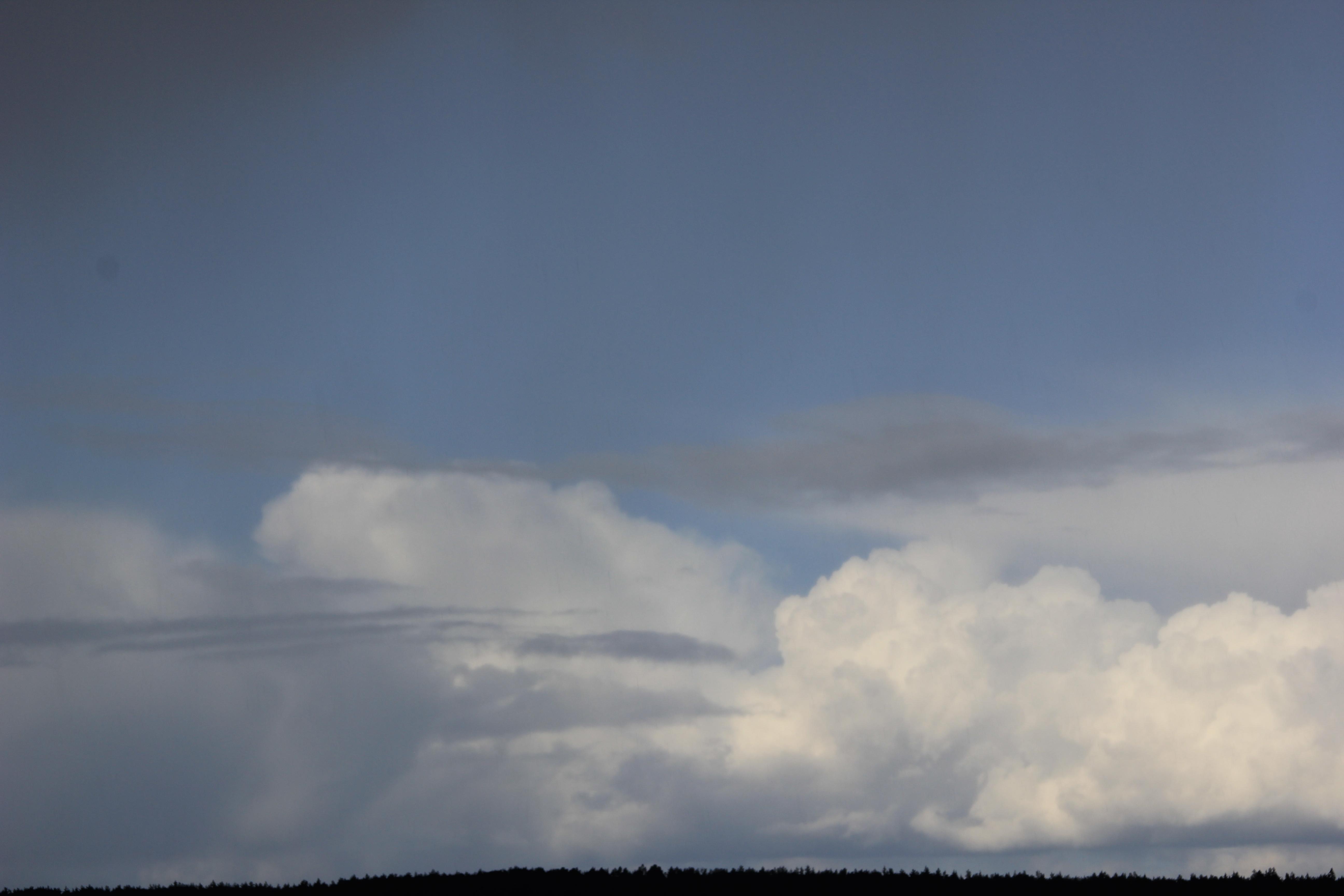 дождливое небо (5)