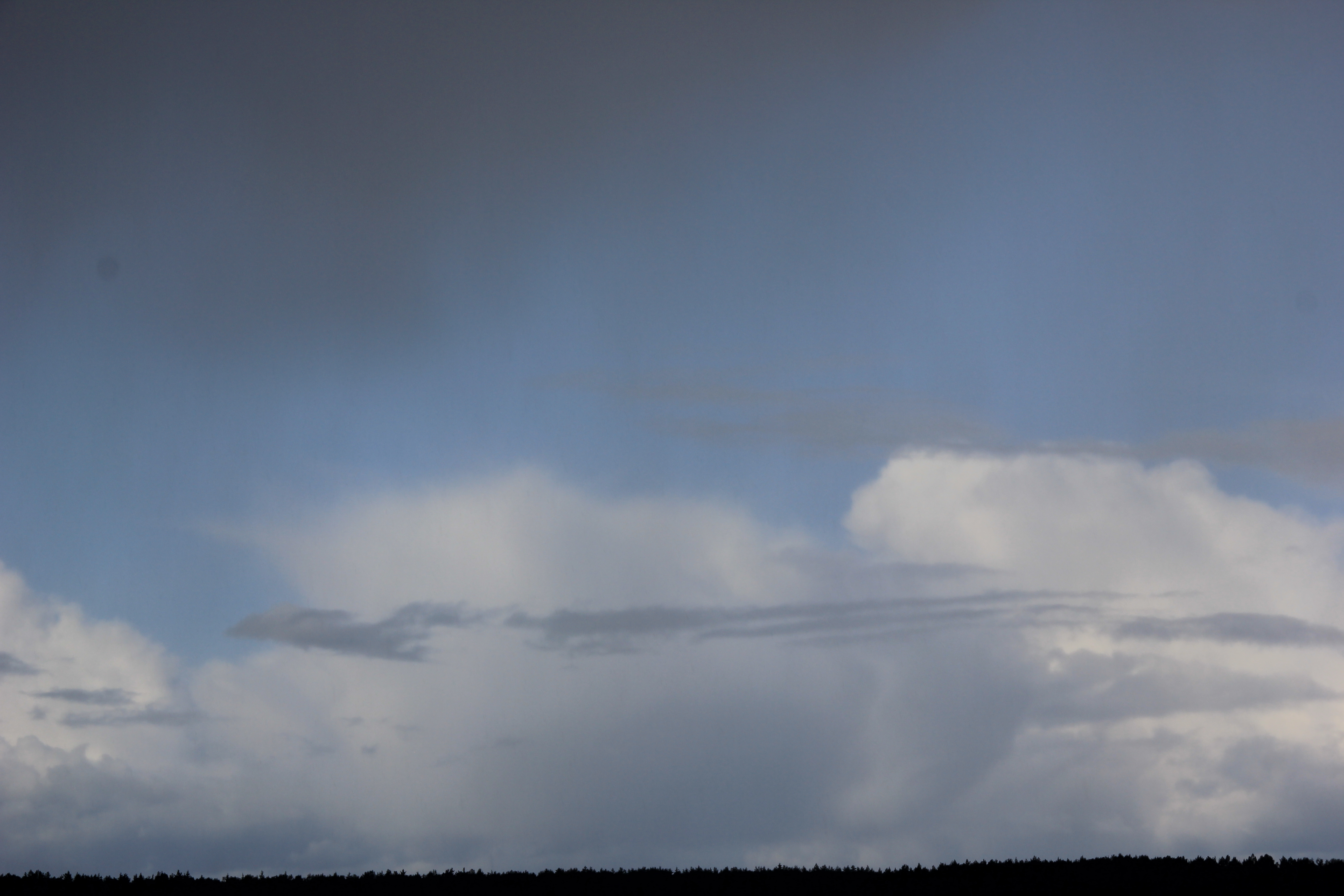 дождливое небо (6)