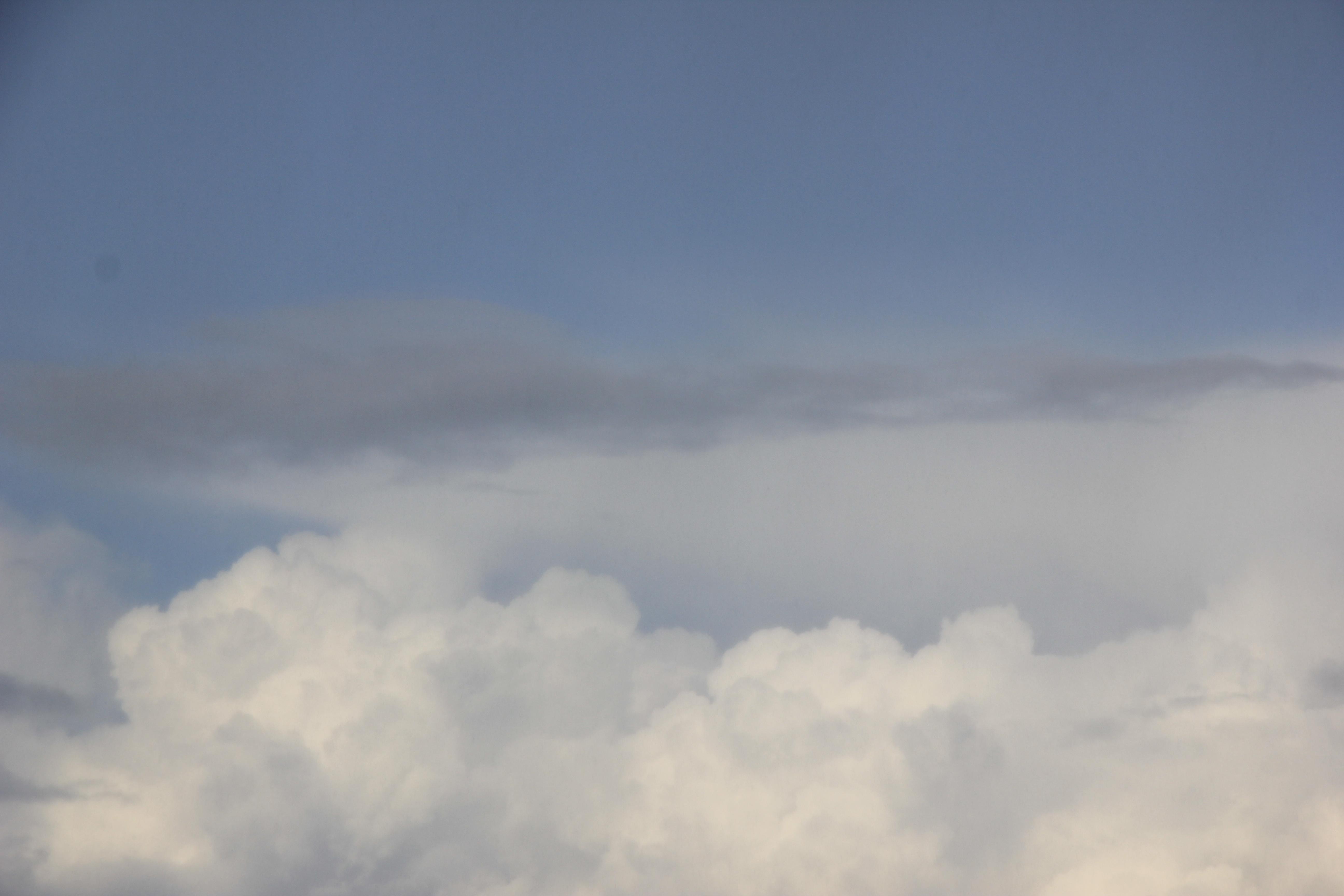 дождливое небо (9)