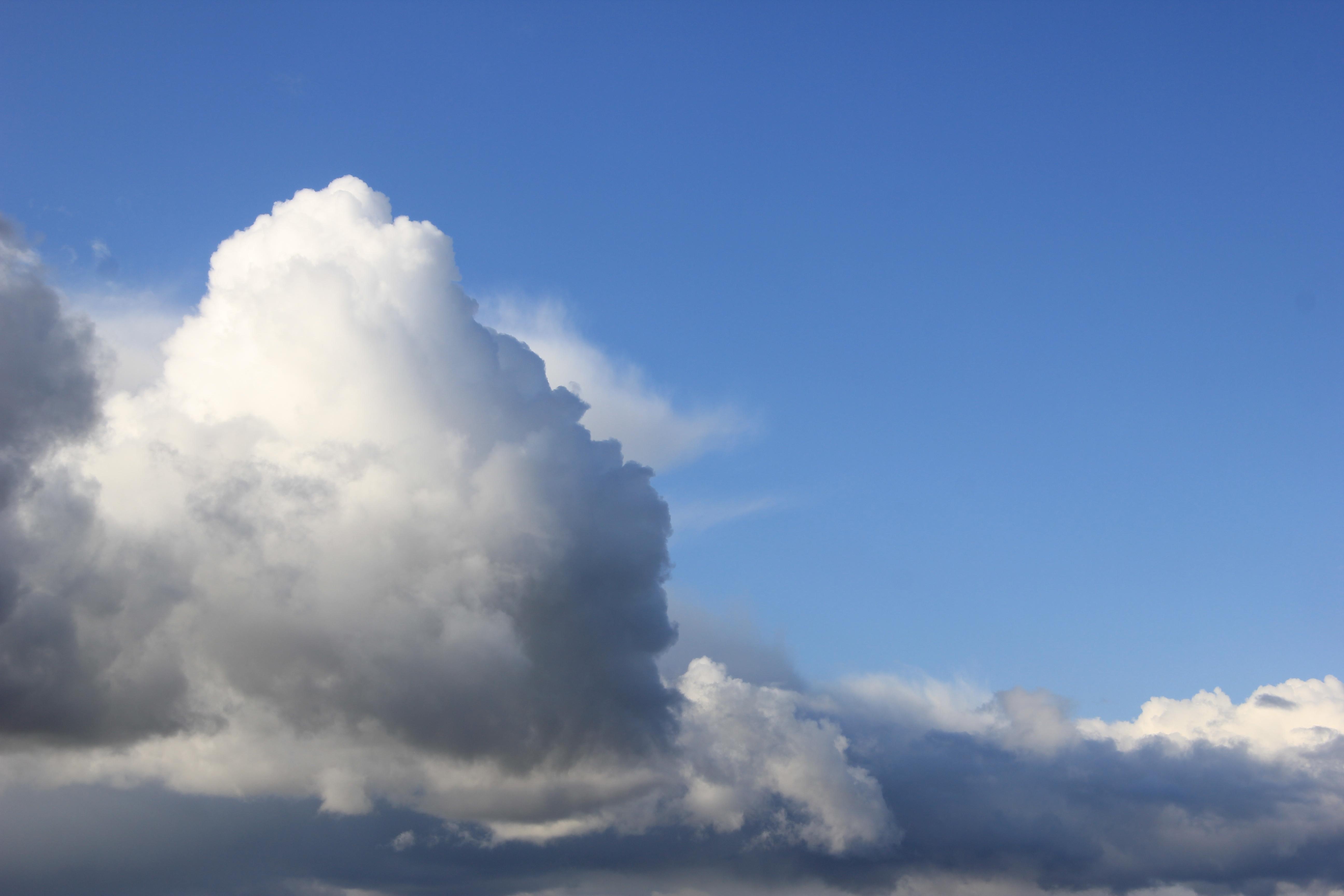дождвое небо (4)