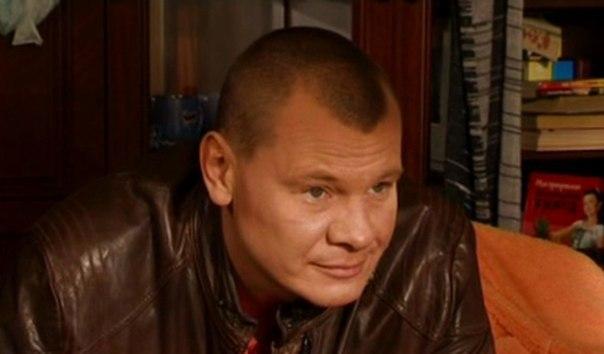 galkin vladislav borisovich.1