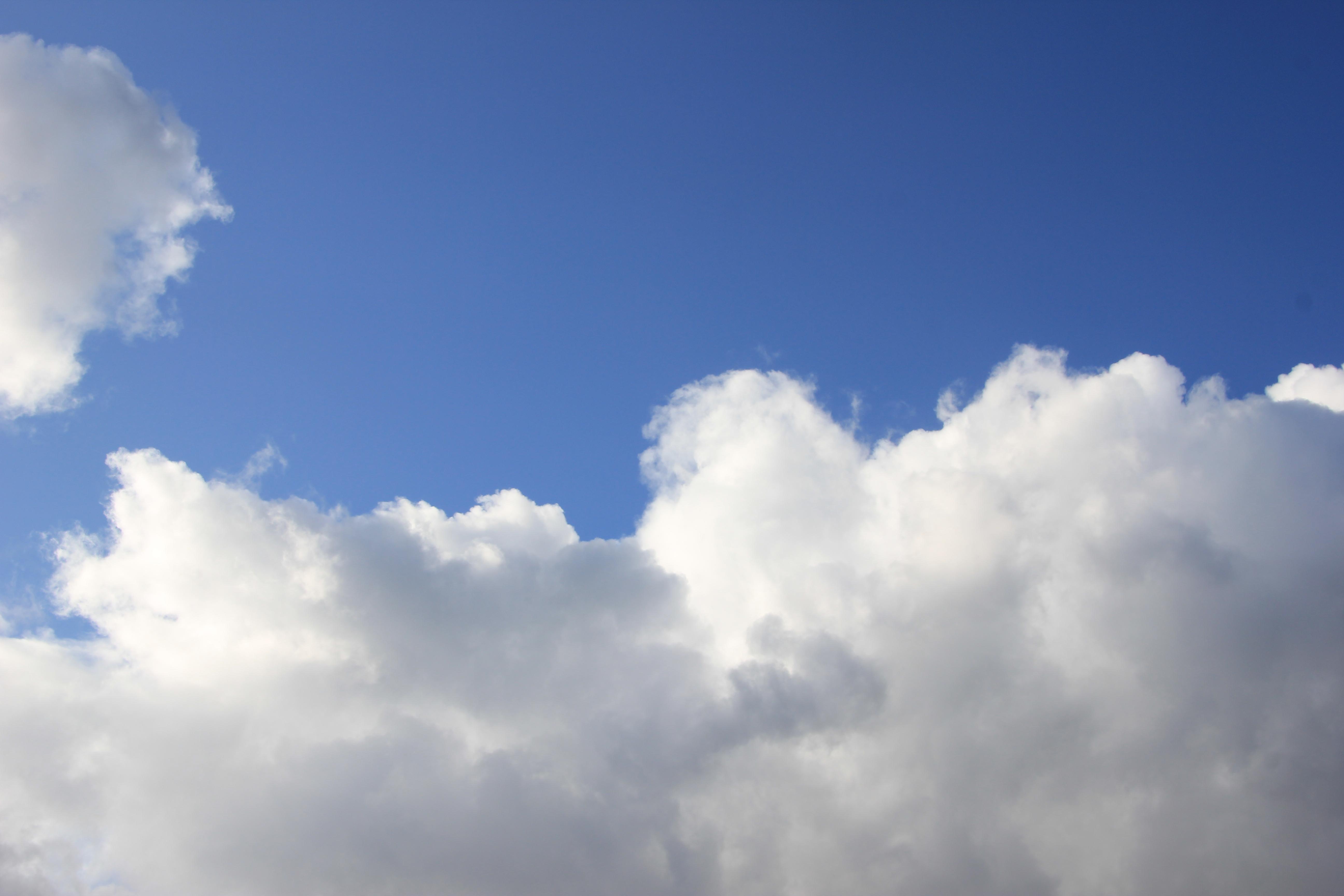 голубое дождливое небо (18)