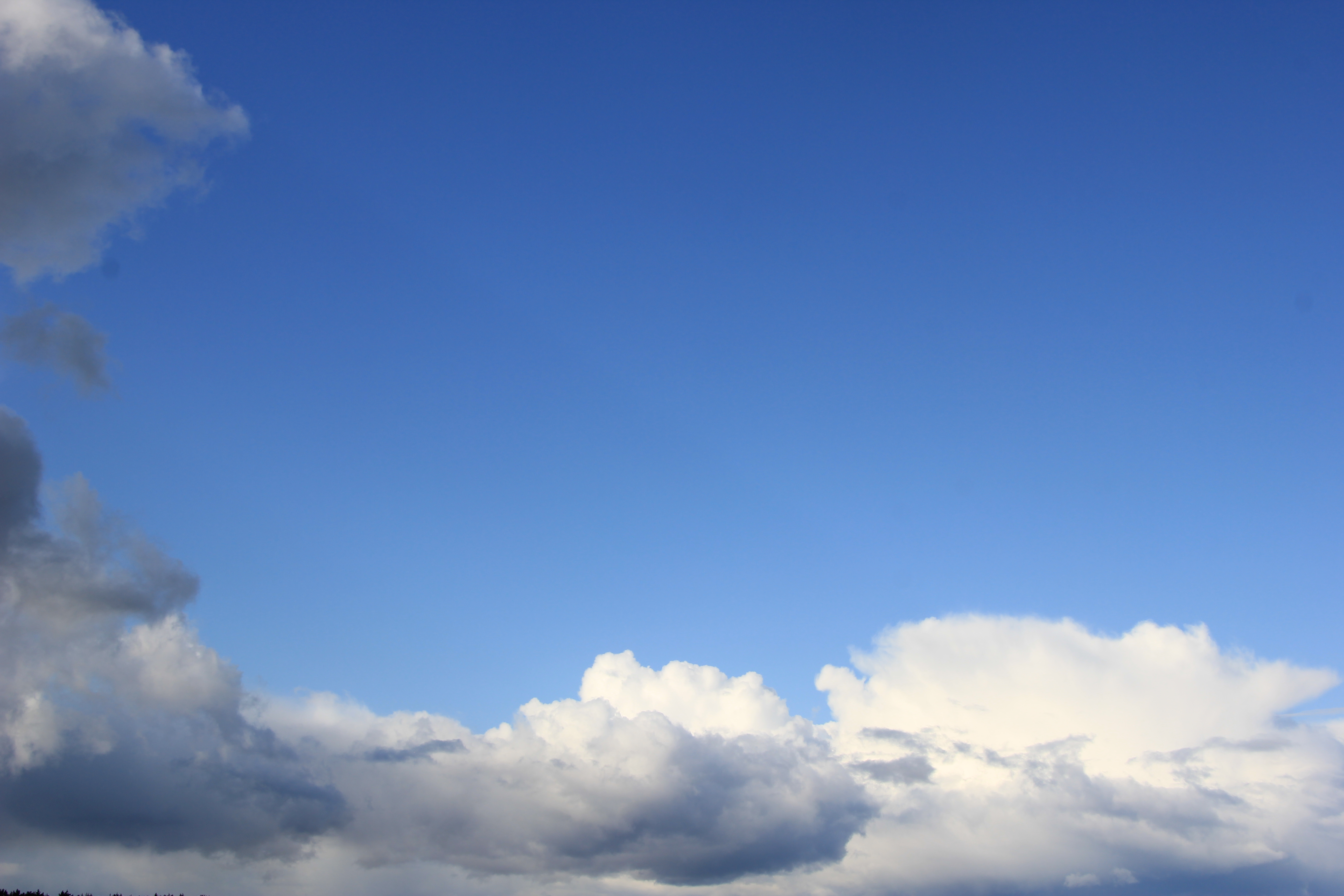 голубое дождливое небо (20)