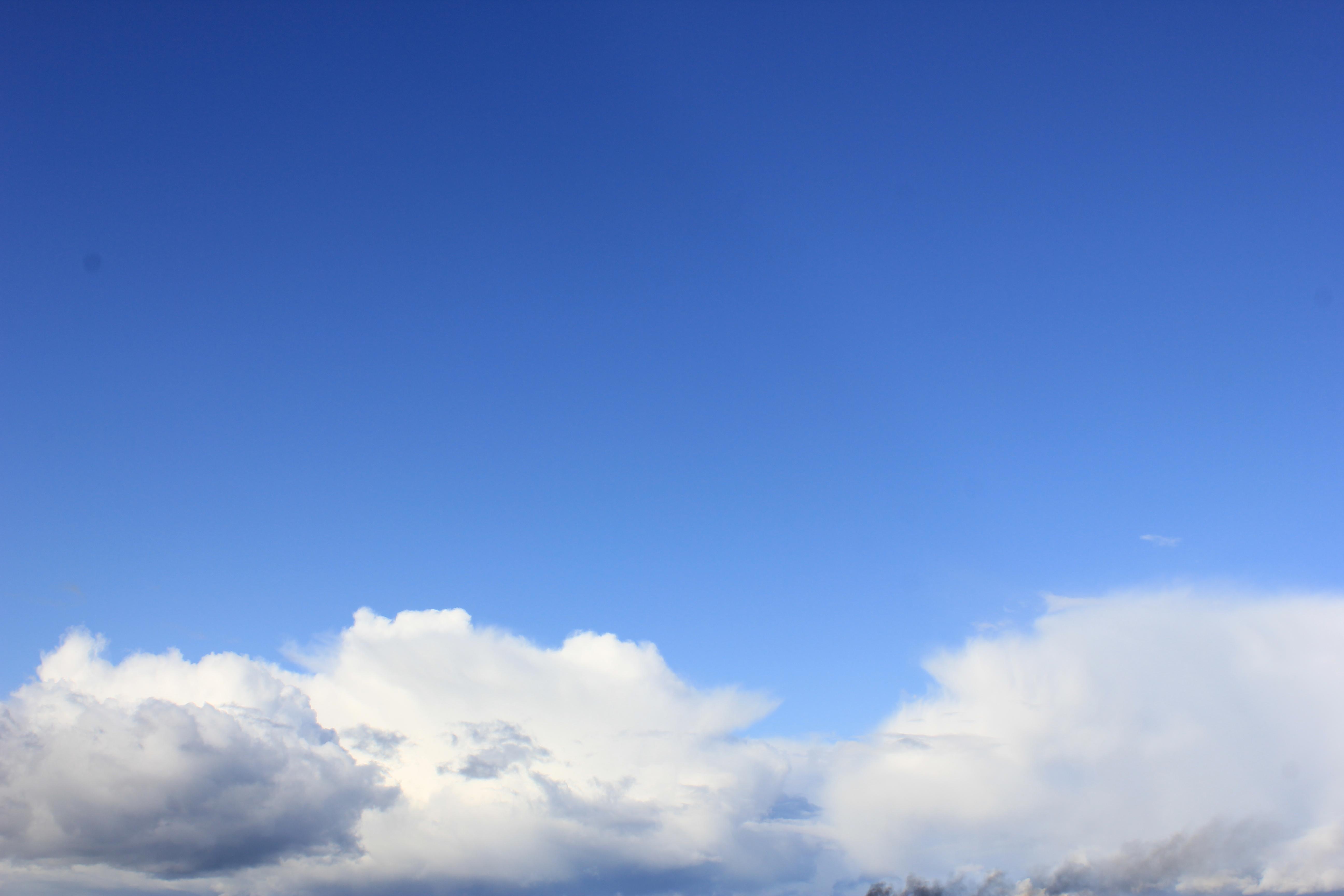 голубое дождливое небо (25)