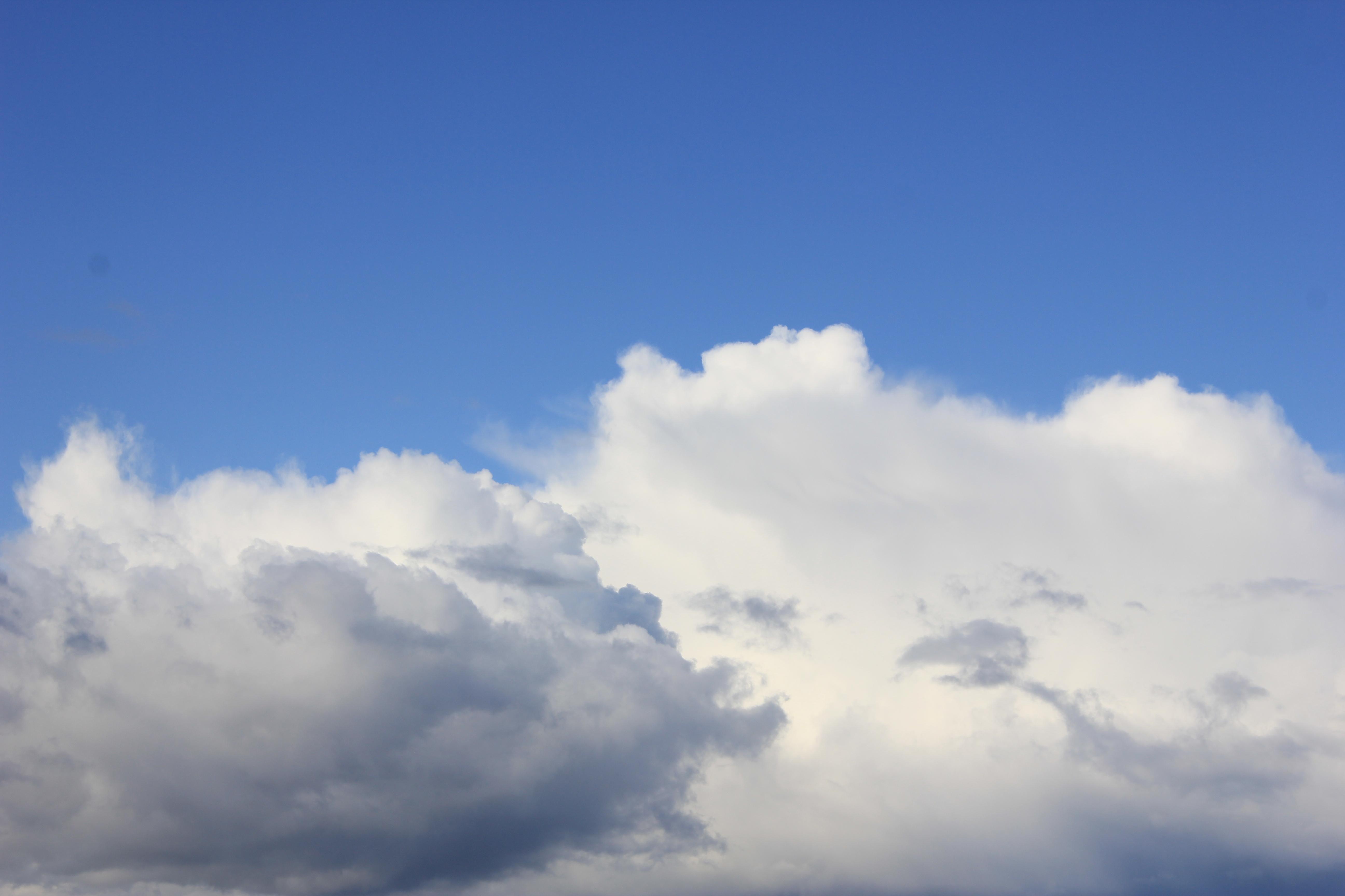 голубое дождливое небо (33)