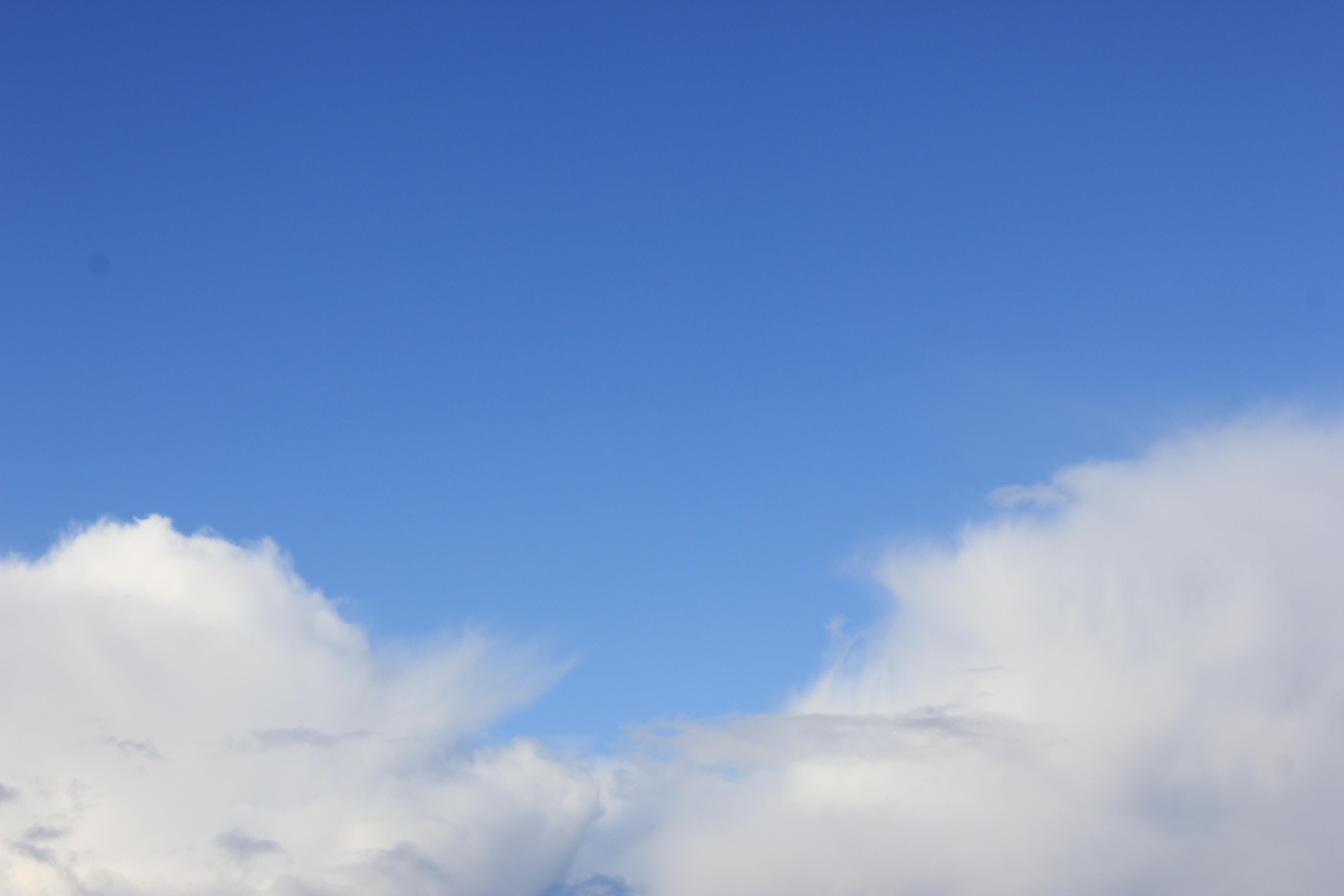 голубое дождливое небо (48)