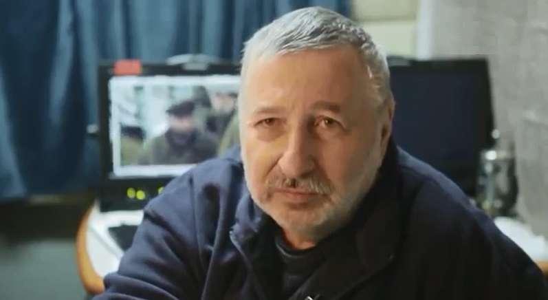 malyukov andrej igorevich