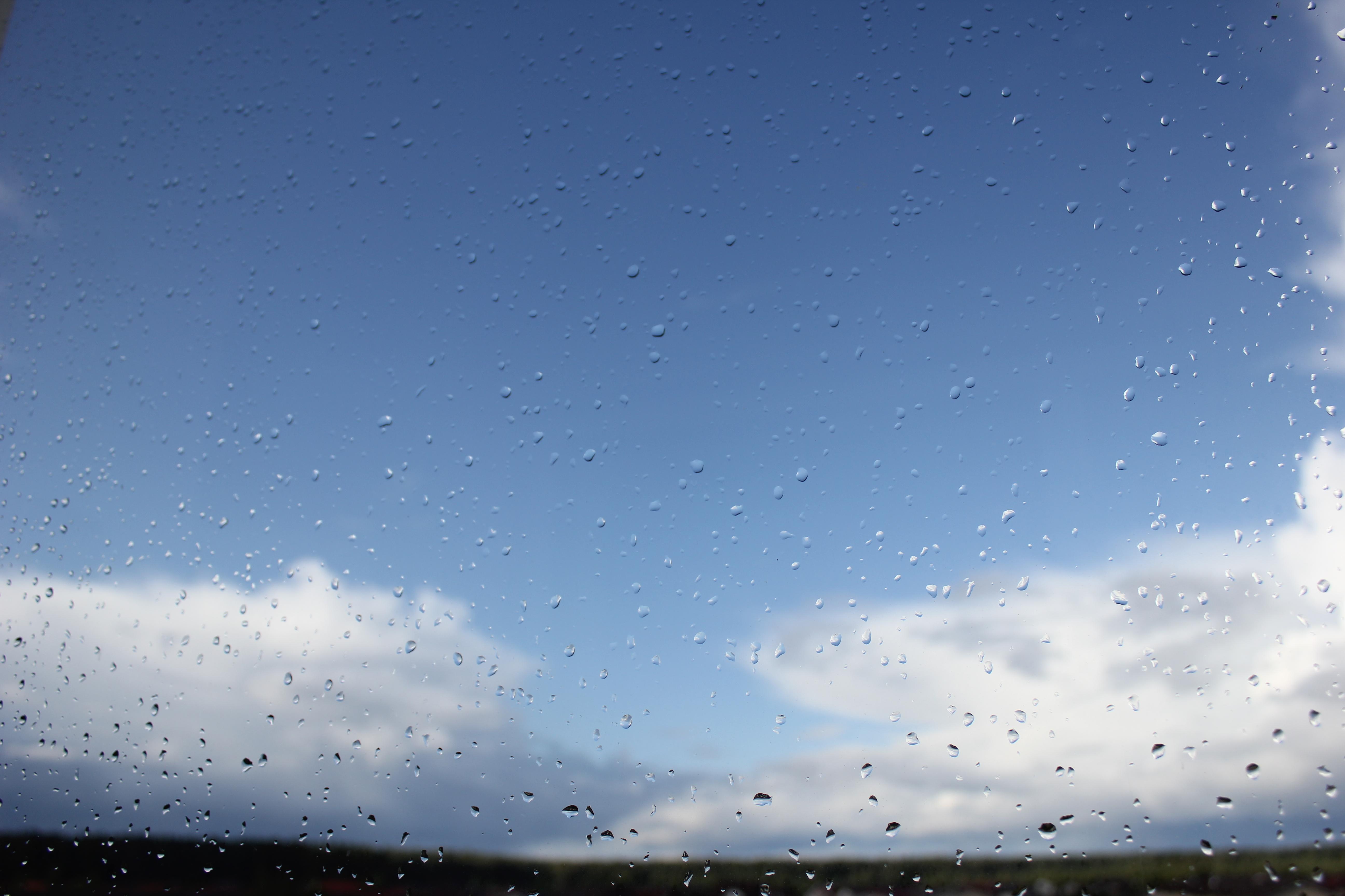 небо облока (3)