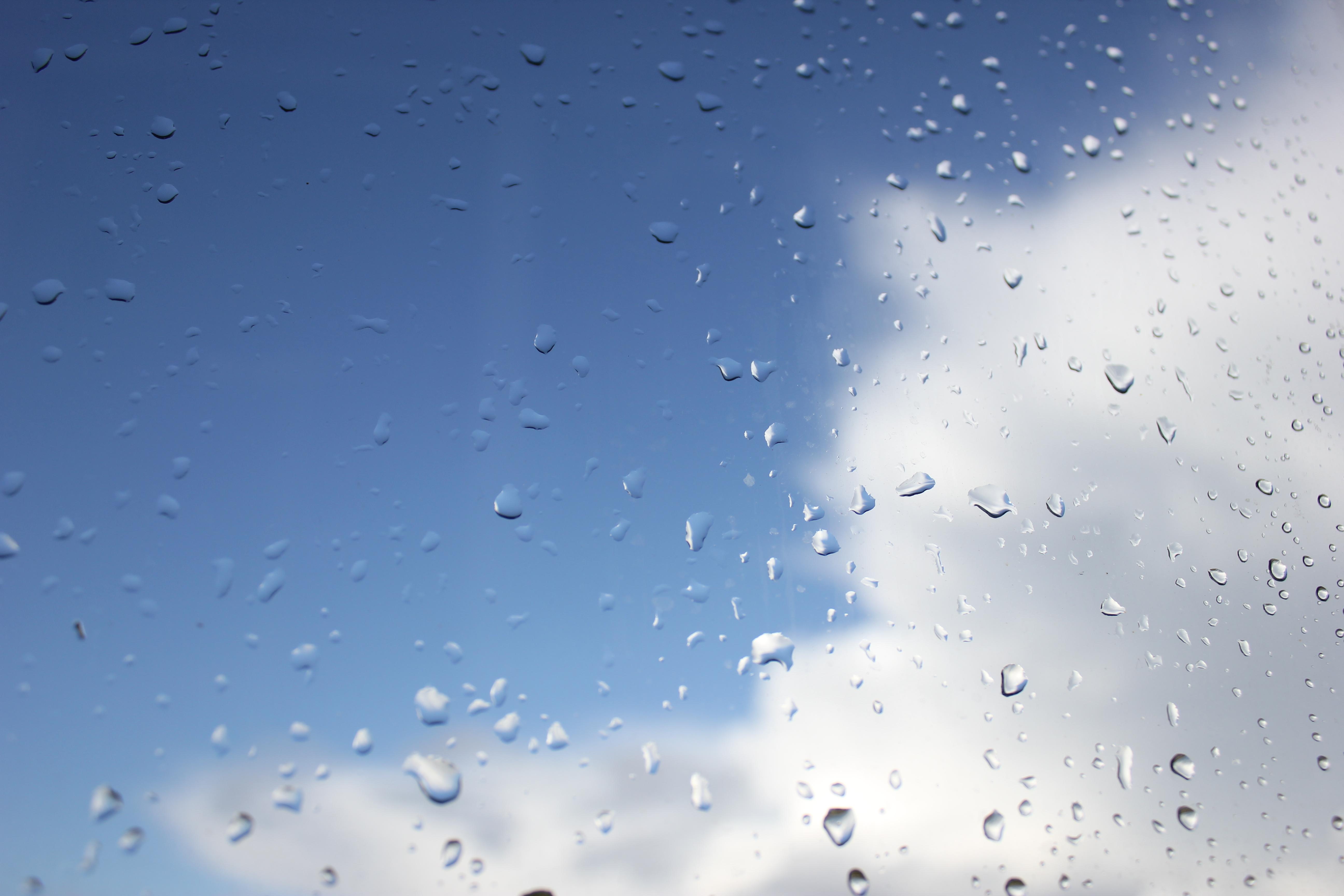 небо облока (4)