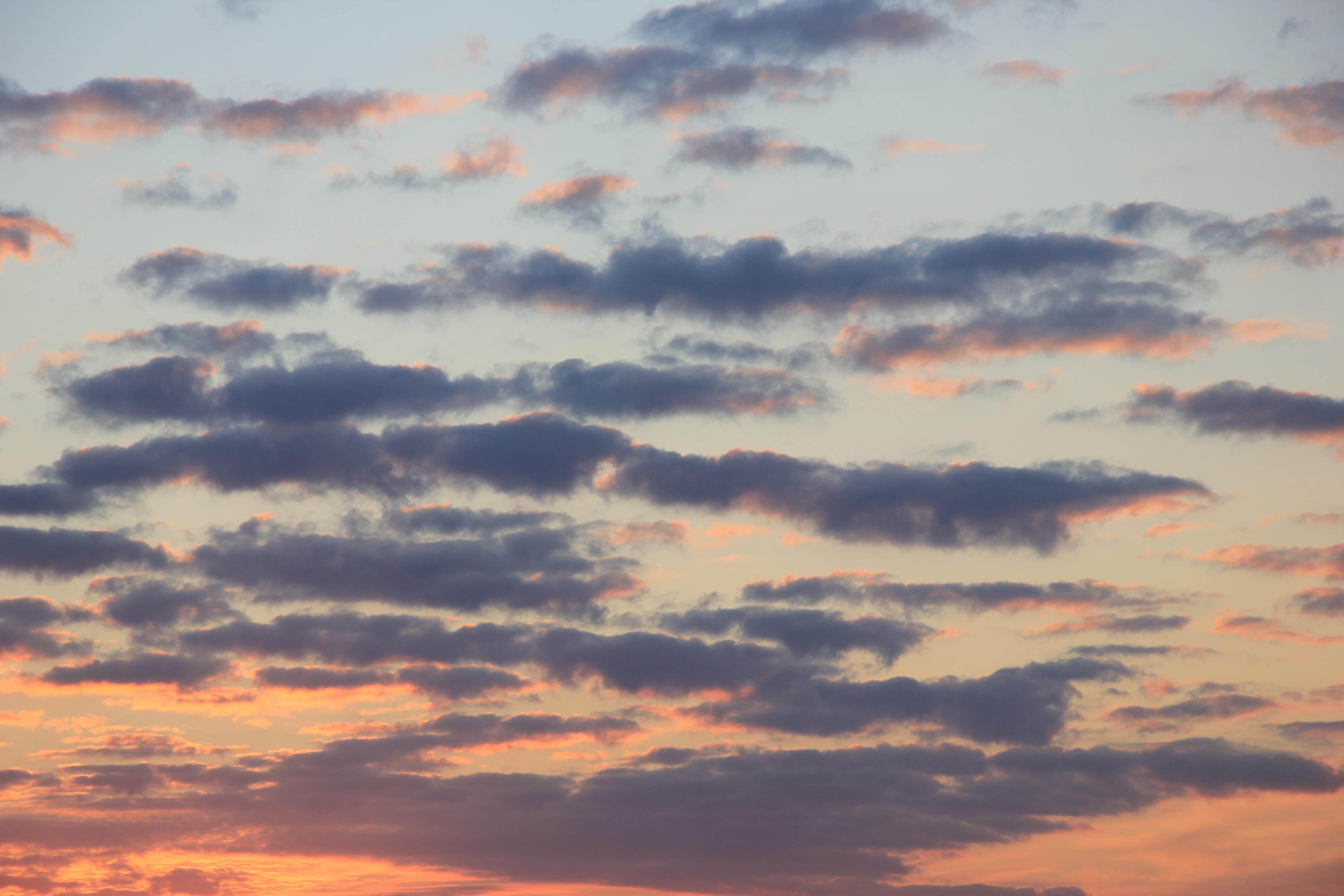 небо после захода солнца (52)