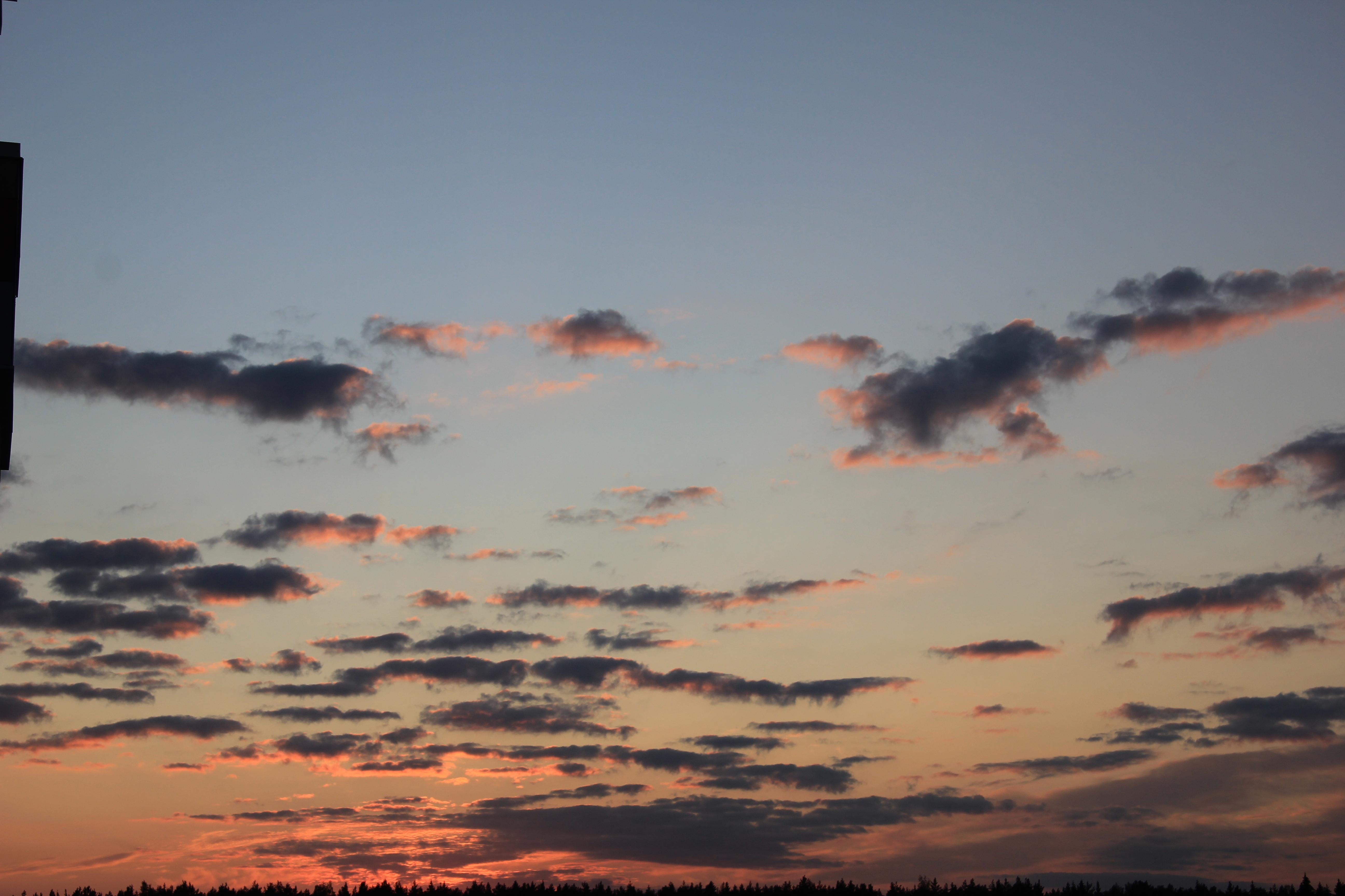 небо после захода солнца (72)