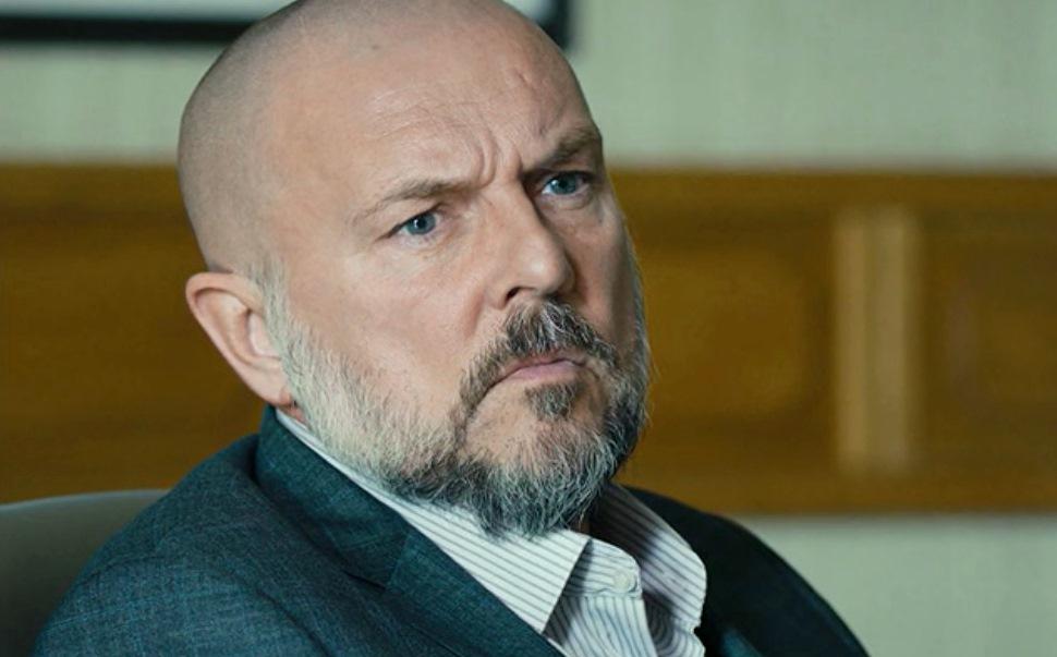 nilov aleksej gennadevich