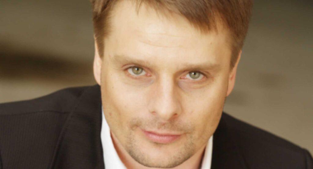 nosik aleksandr valerevich