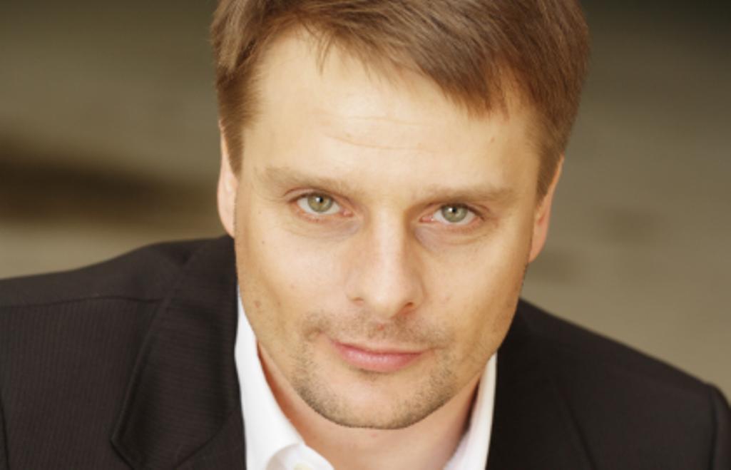 nosik aleksandr valerevich.