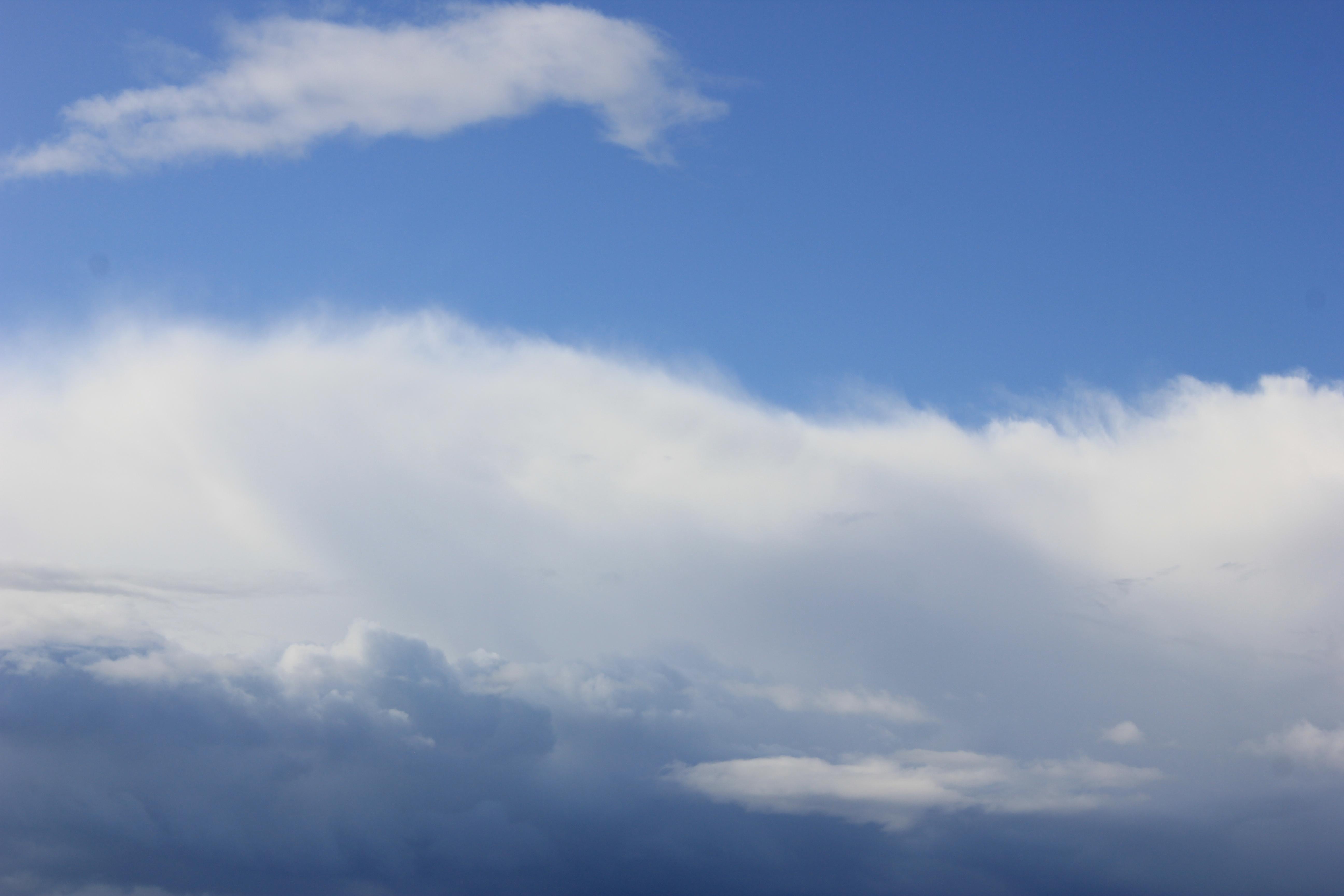 прелести небо сентября (11)