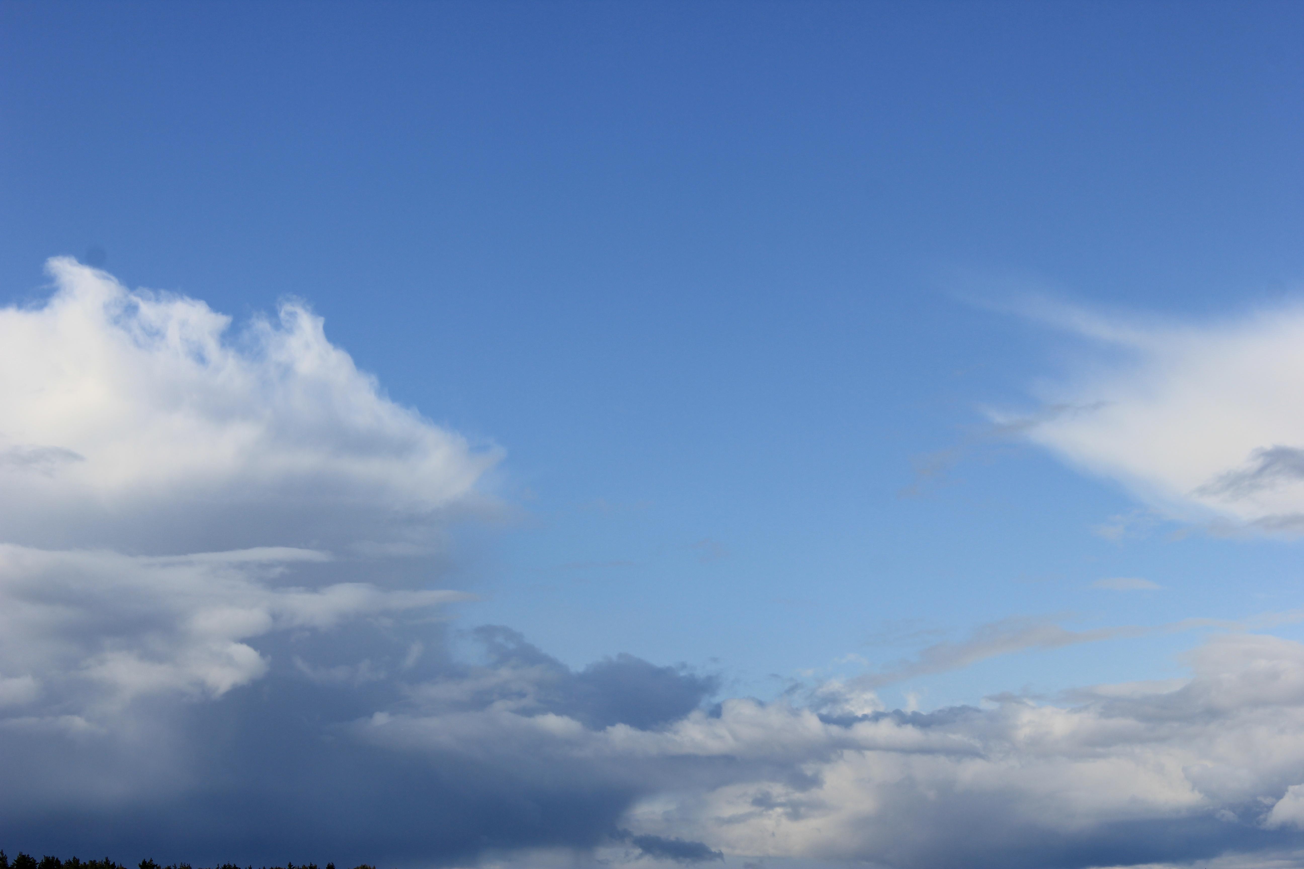прелести небо сентября (12)