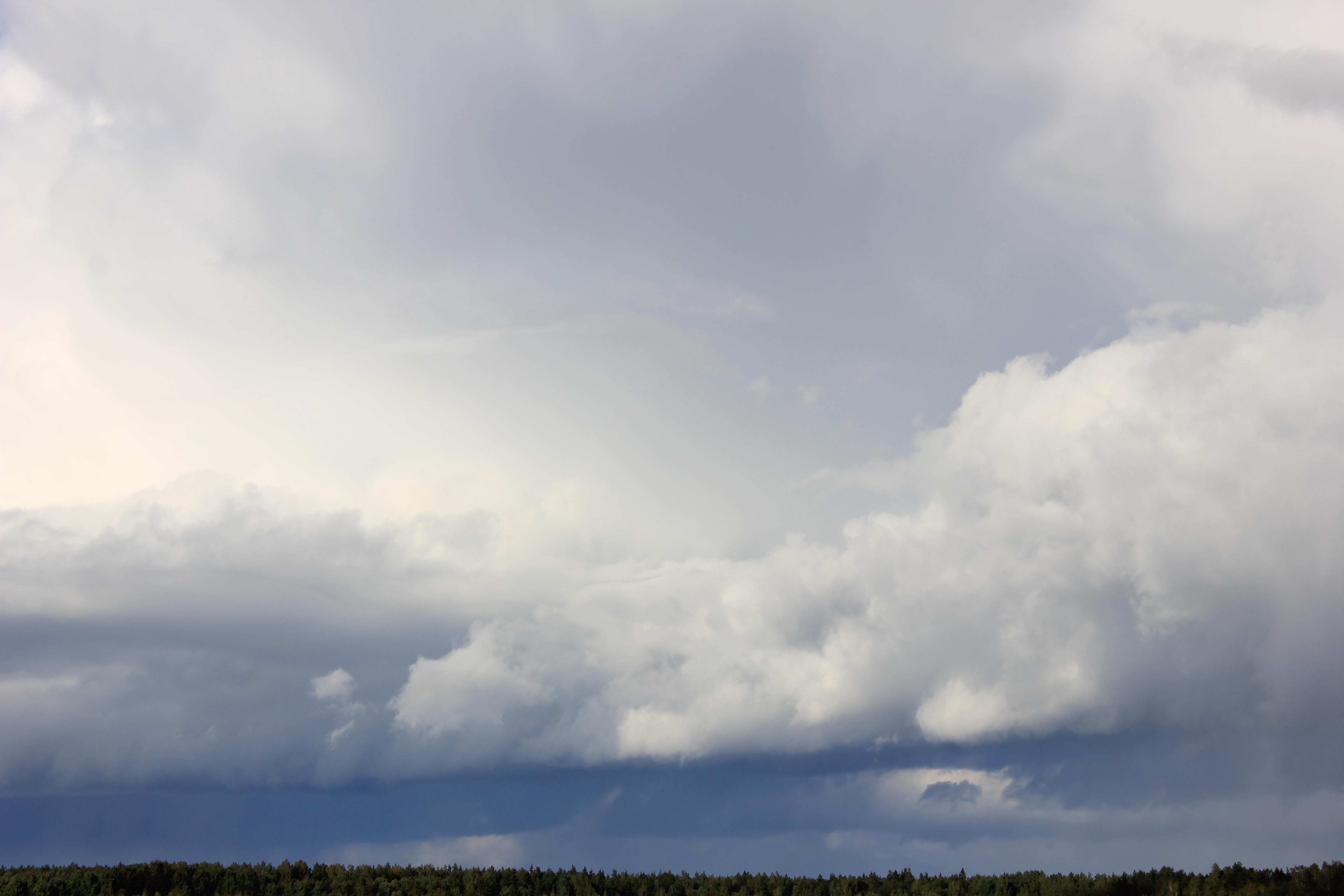 прелести небо сентября (17)