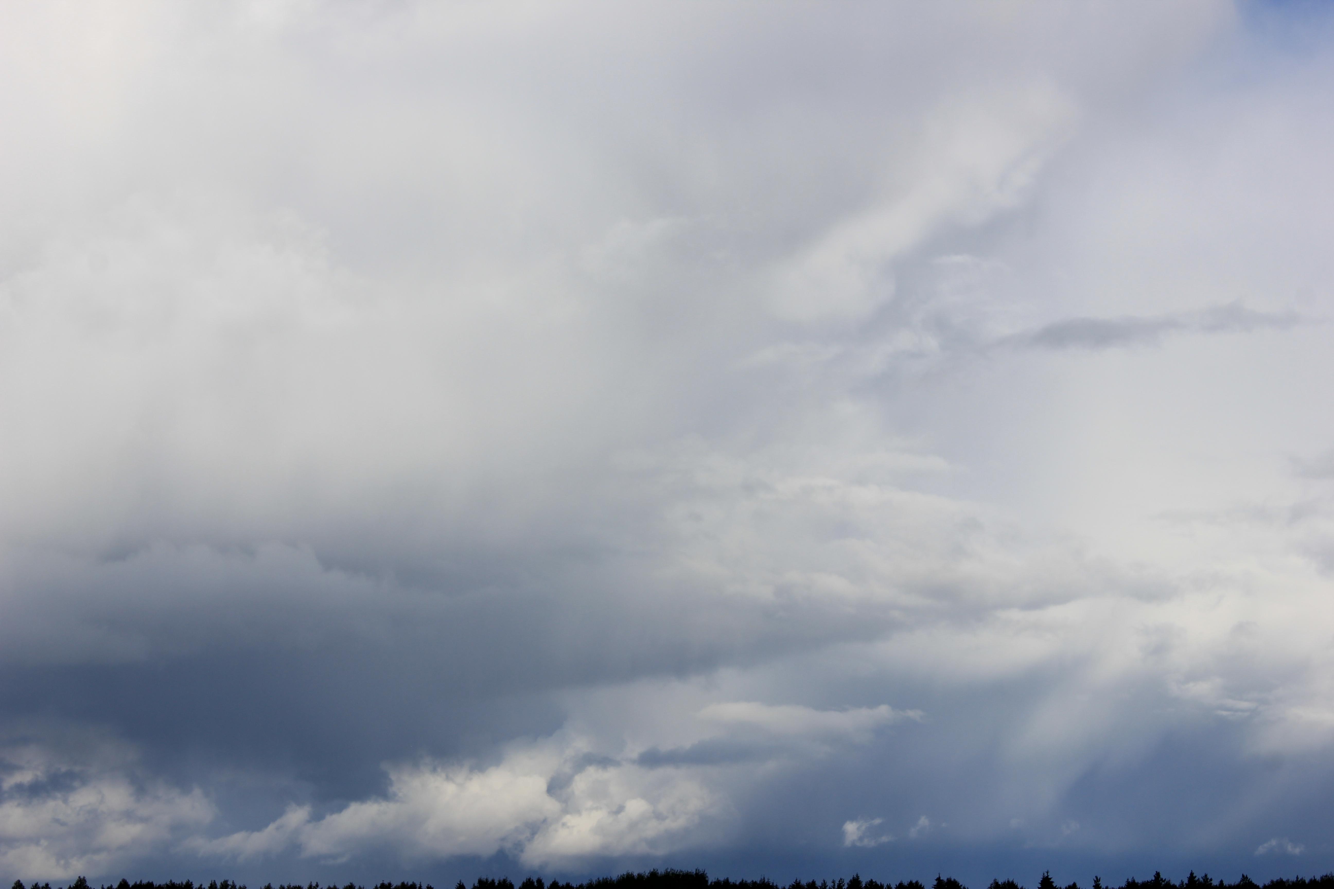 прелести небо сентября (18)