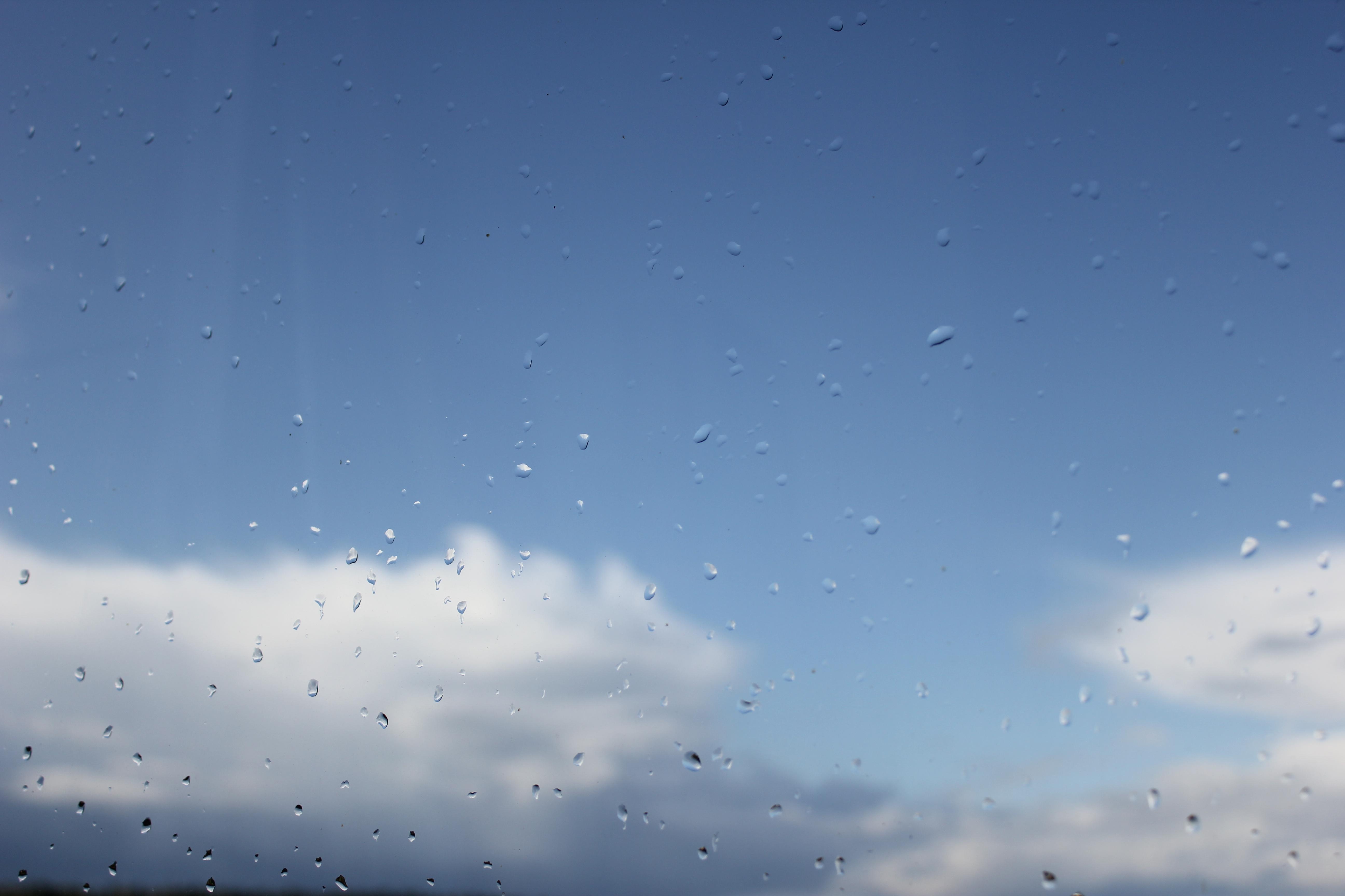 прелести небо сентября (23)