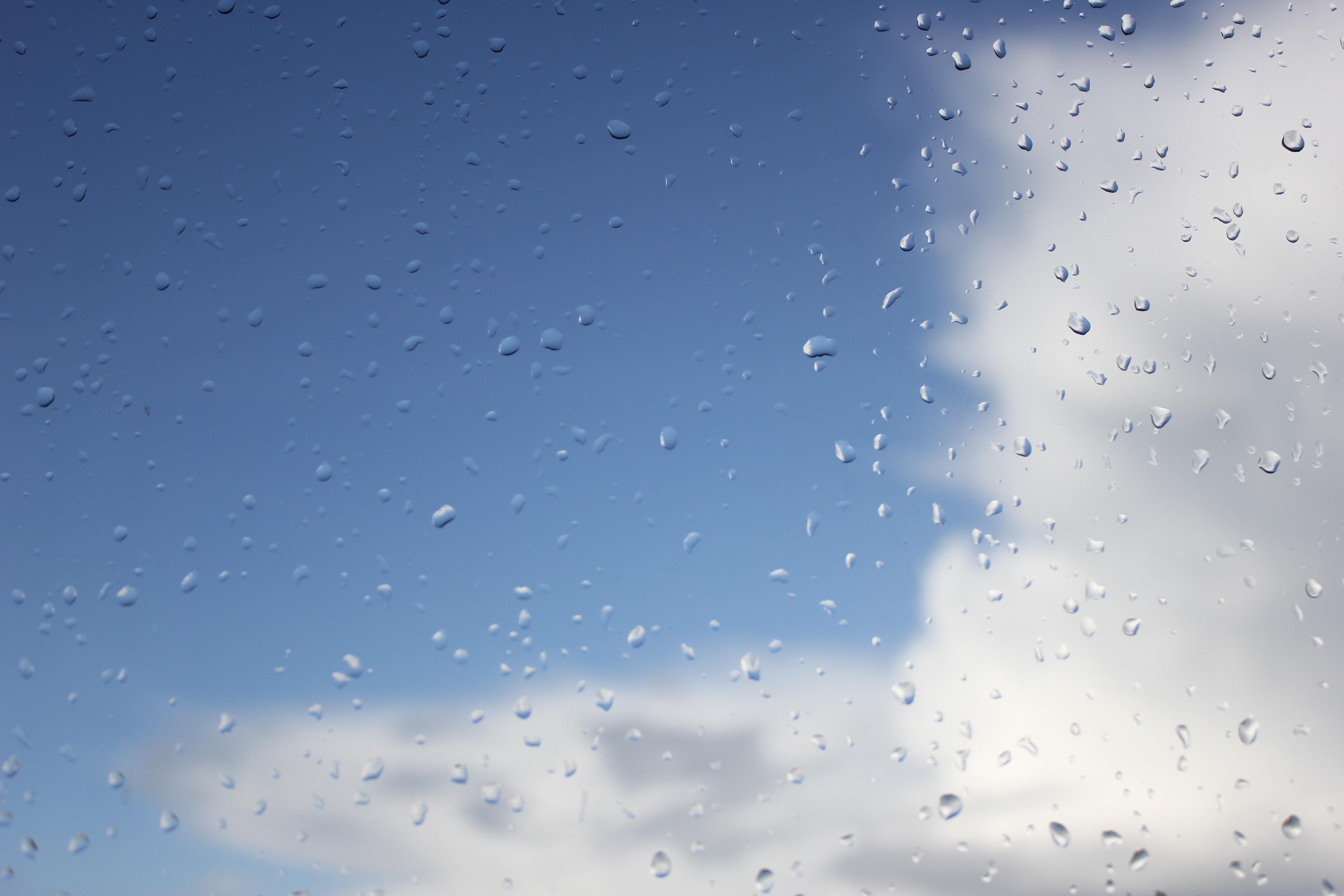 прелести небо сентября (26)