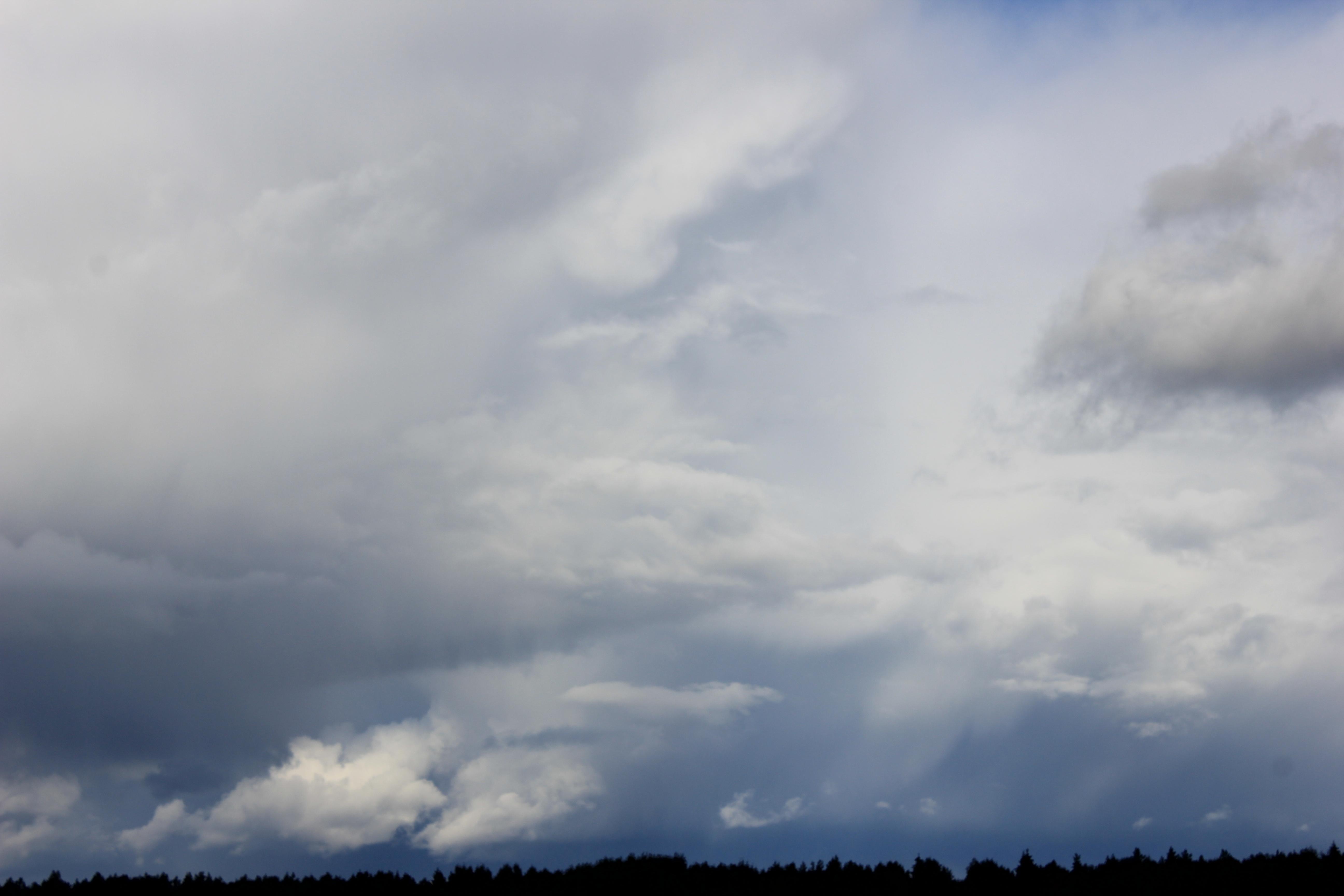 прелести небо сентября (6)