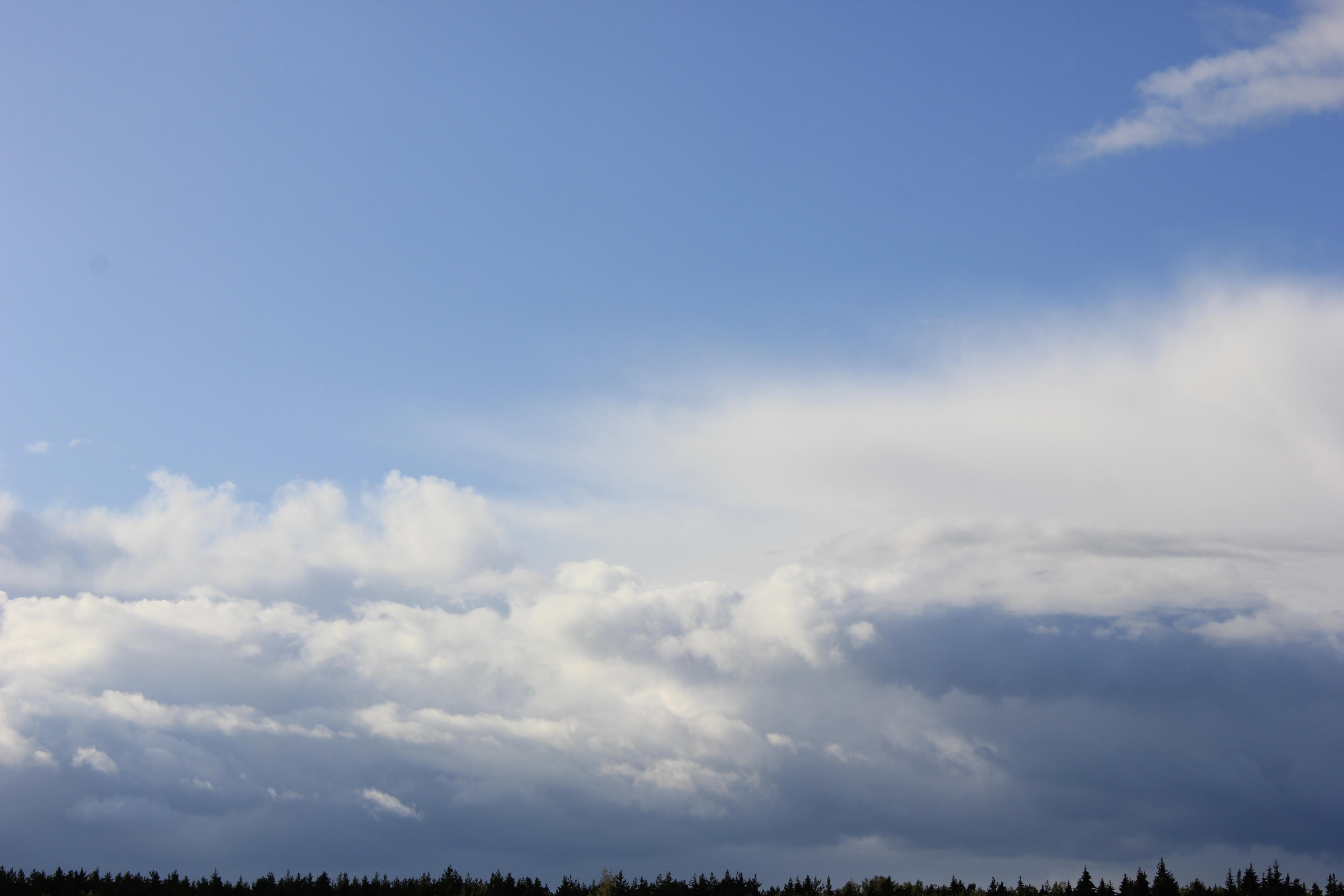 прелести небо сентября (9)