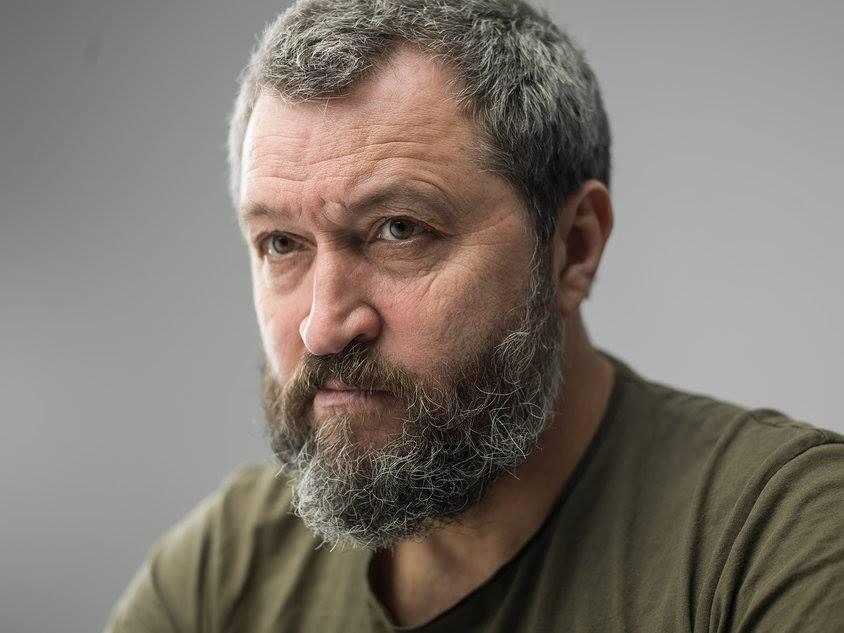 sabitov ramil abdulahatovich.