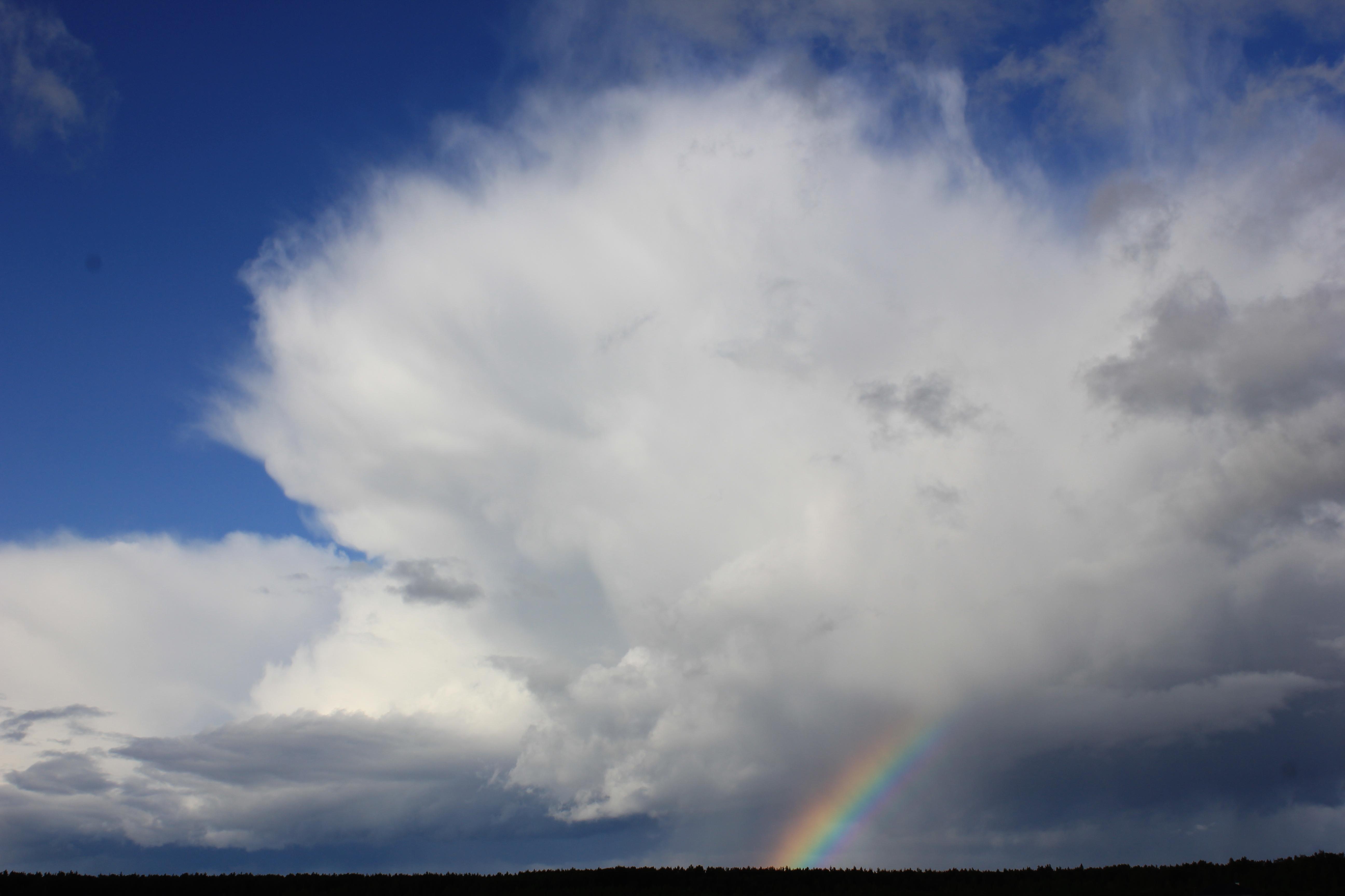 сентяборское небо (1)