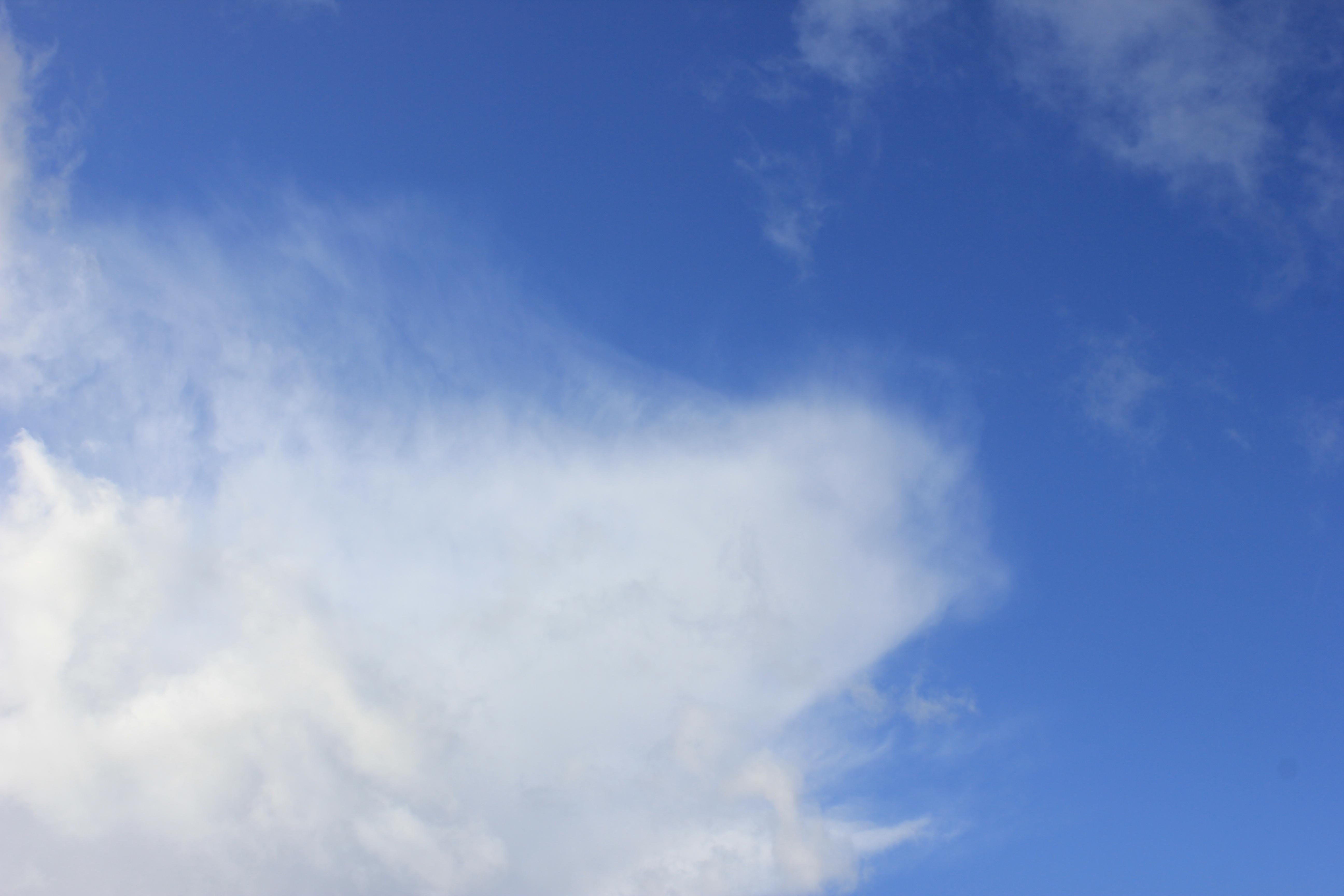 сентяборское небо (10)