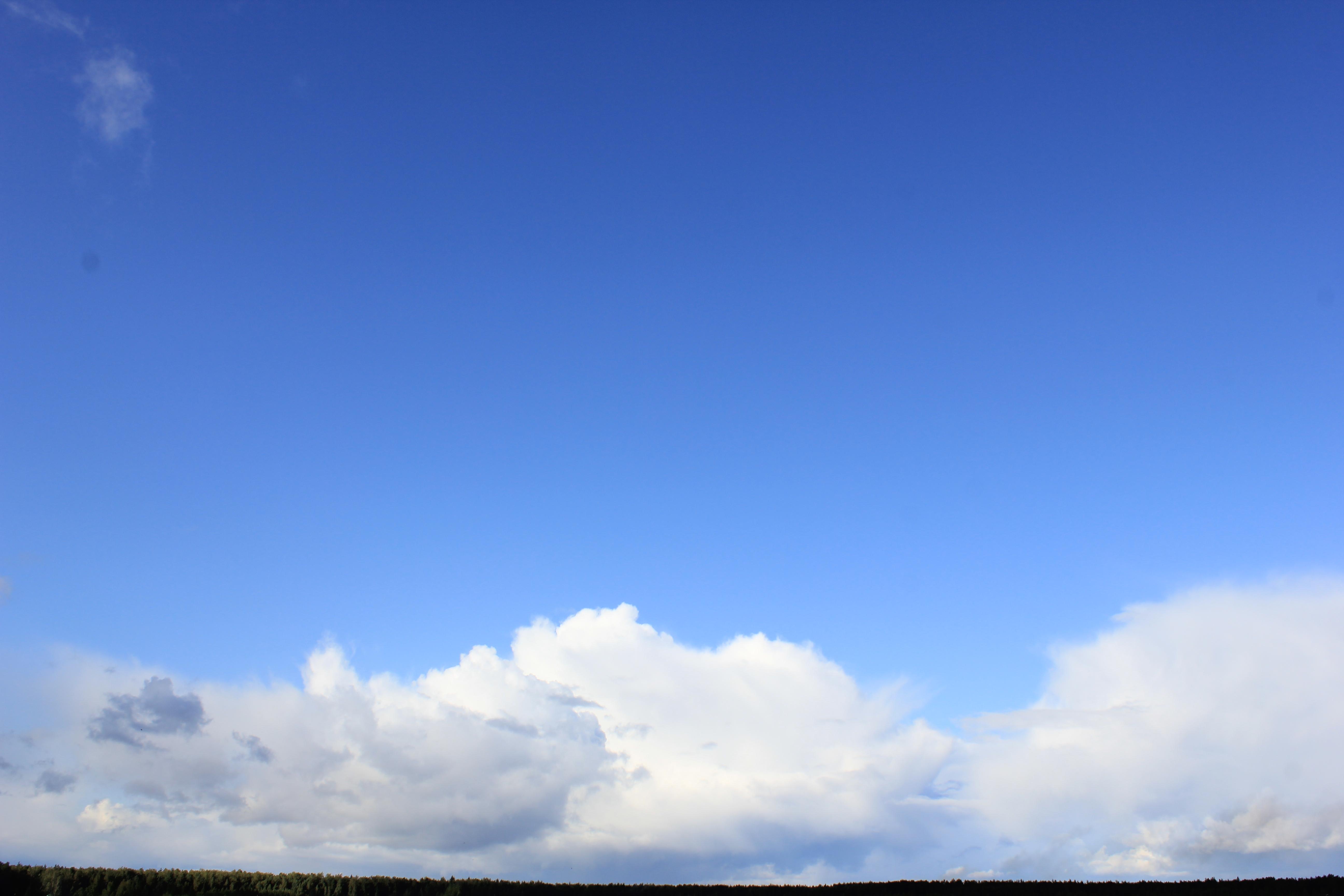 сентяборское небо (12)