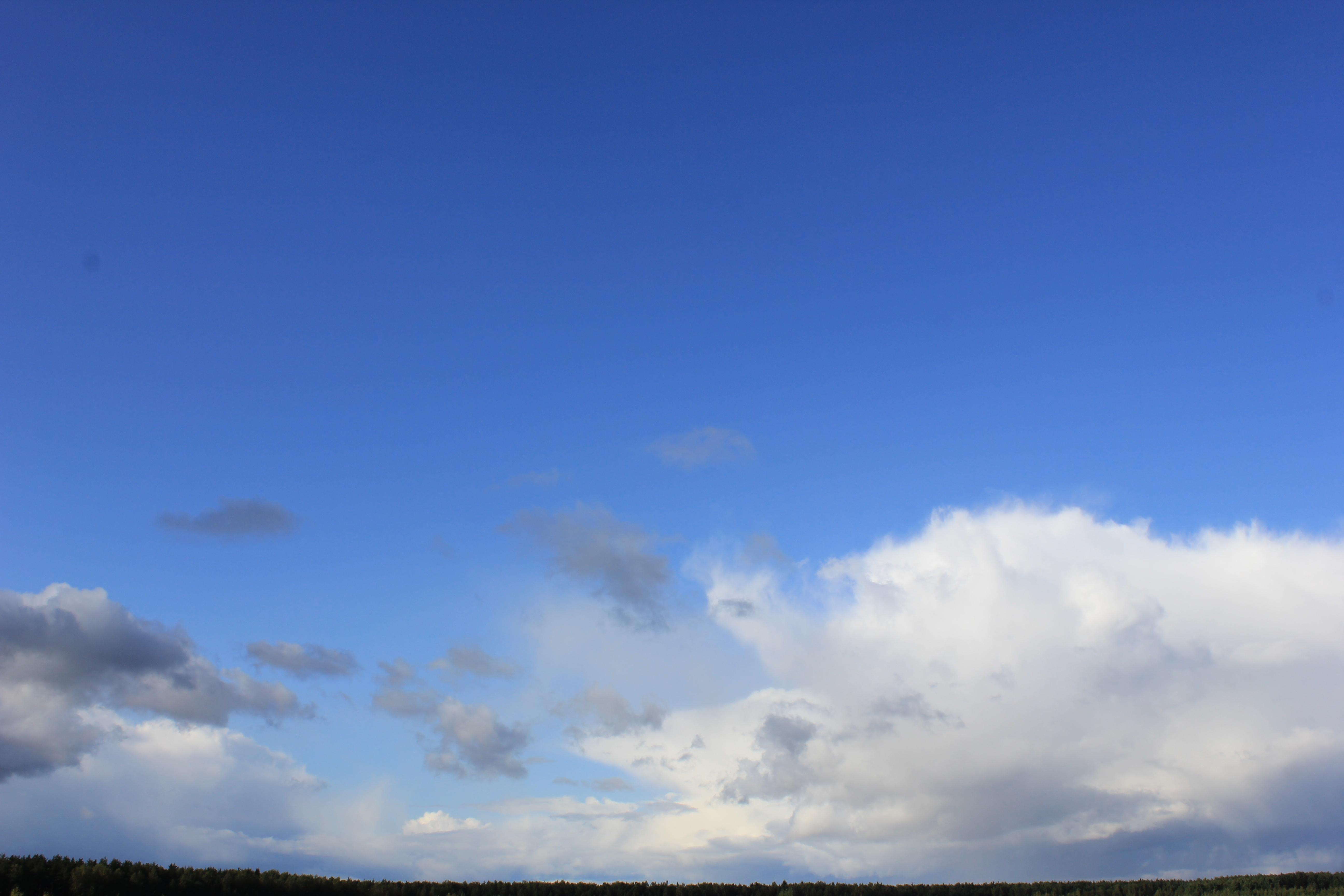сентяборское небо (13)