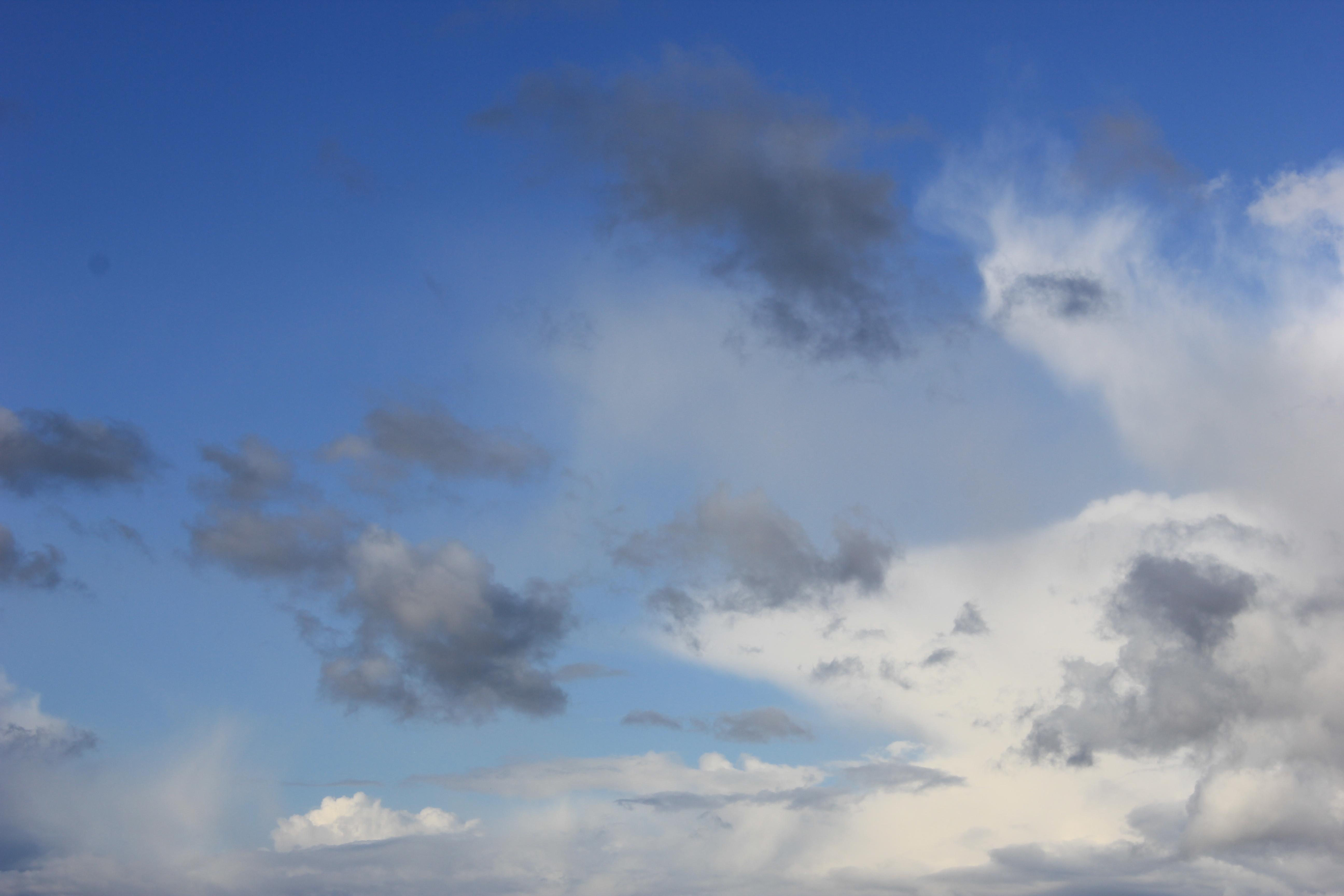 сентяборское небо (14)