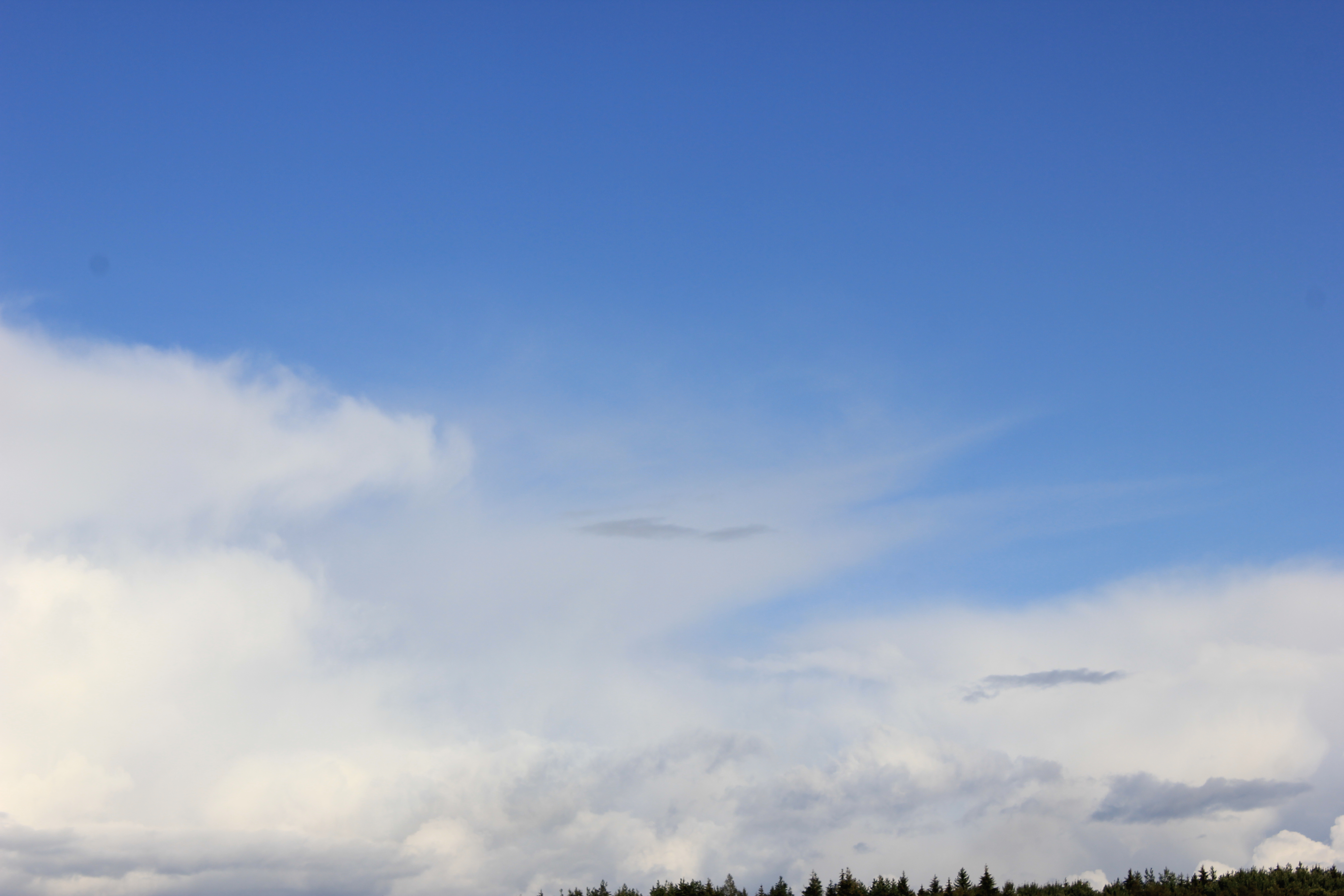 сентяборское небо (16)