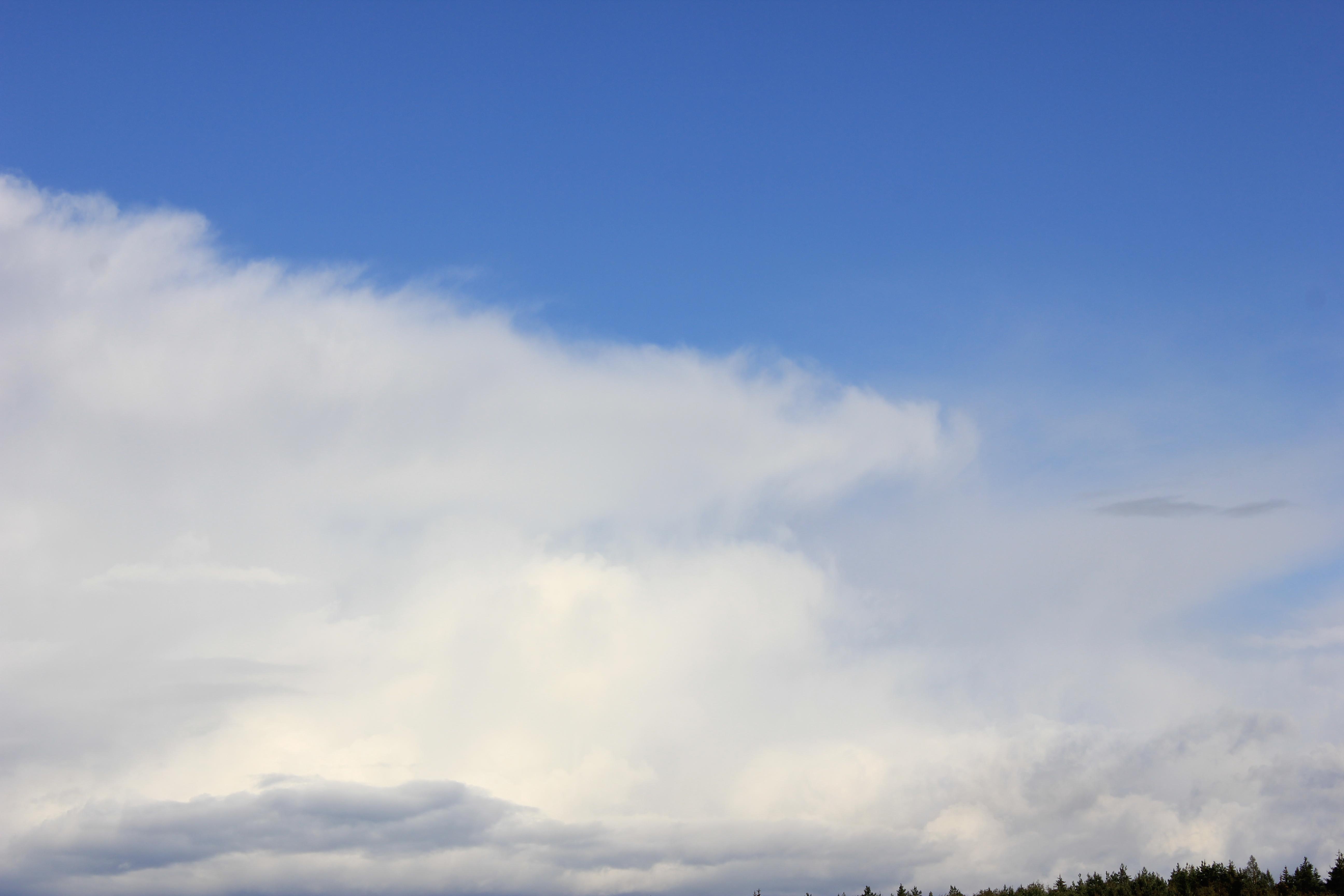 сентяборское небо (17)
