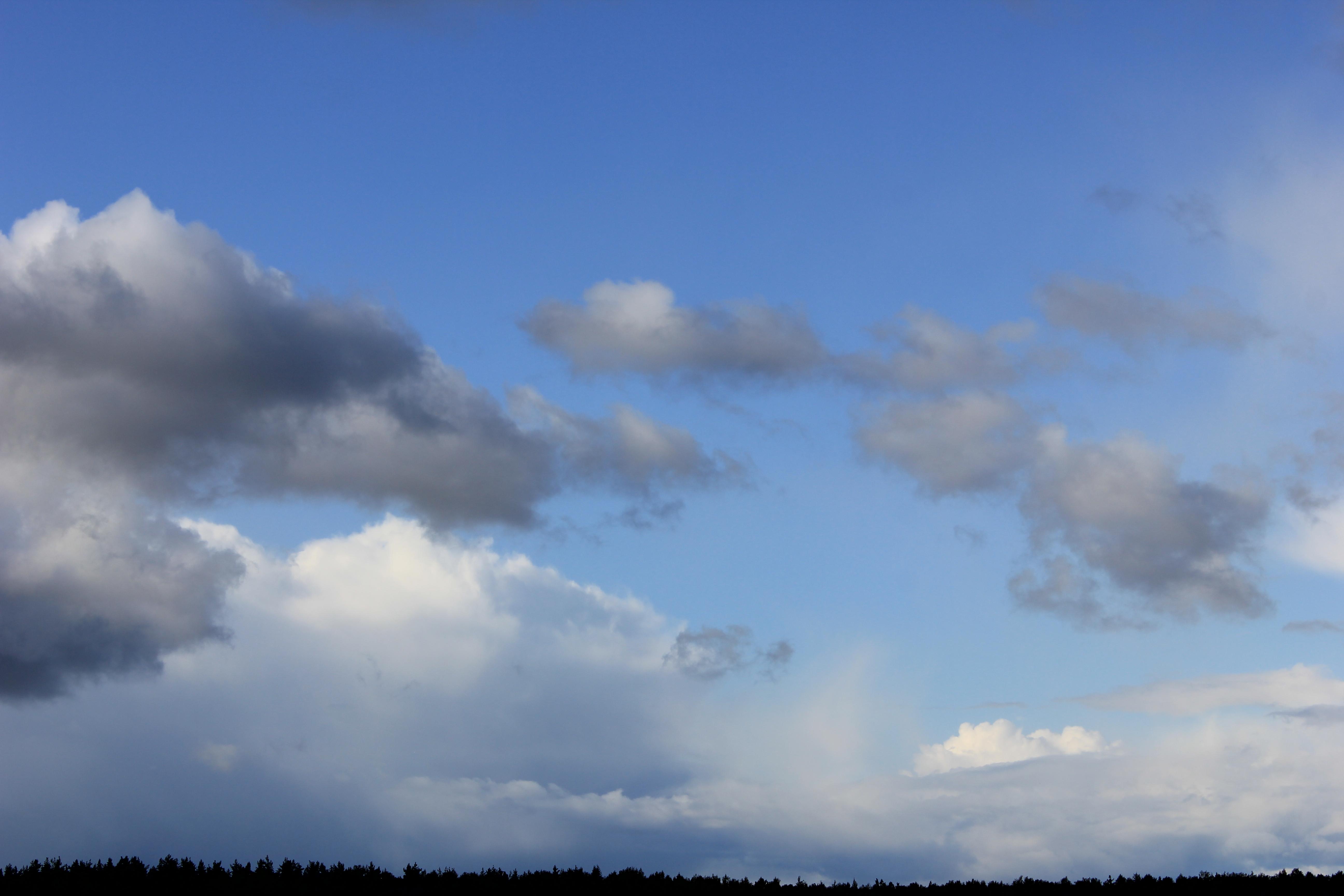 сентяборское небо (19)