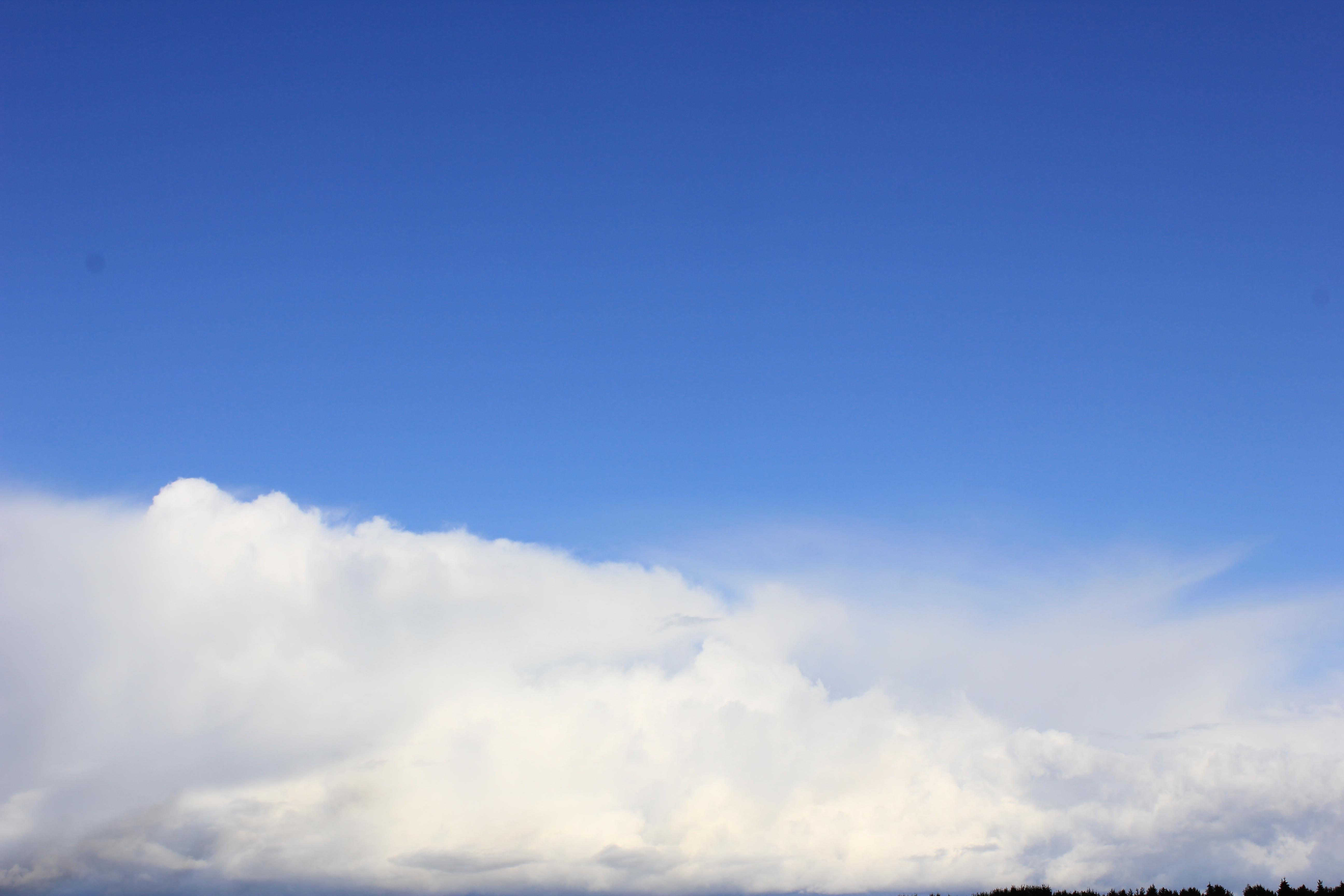 сентяборское небо (2)