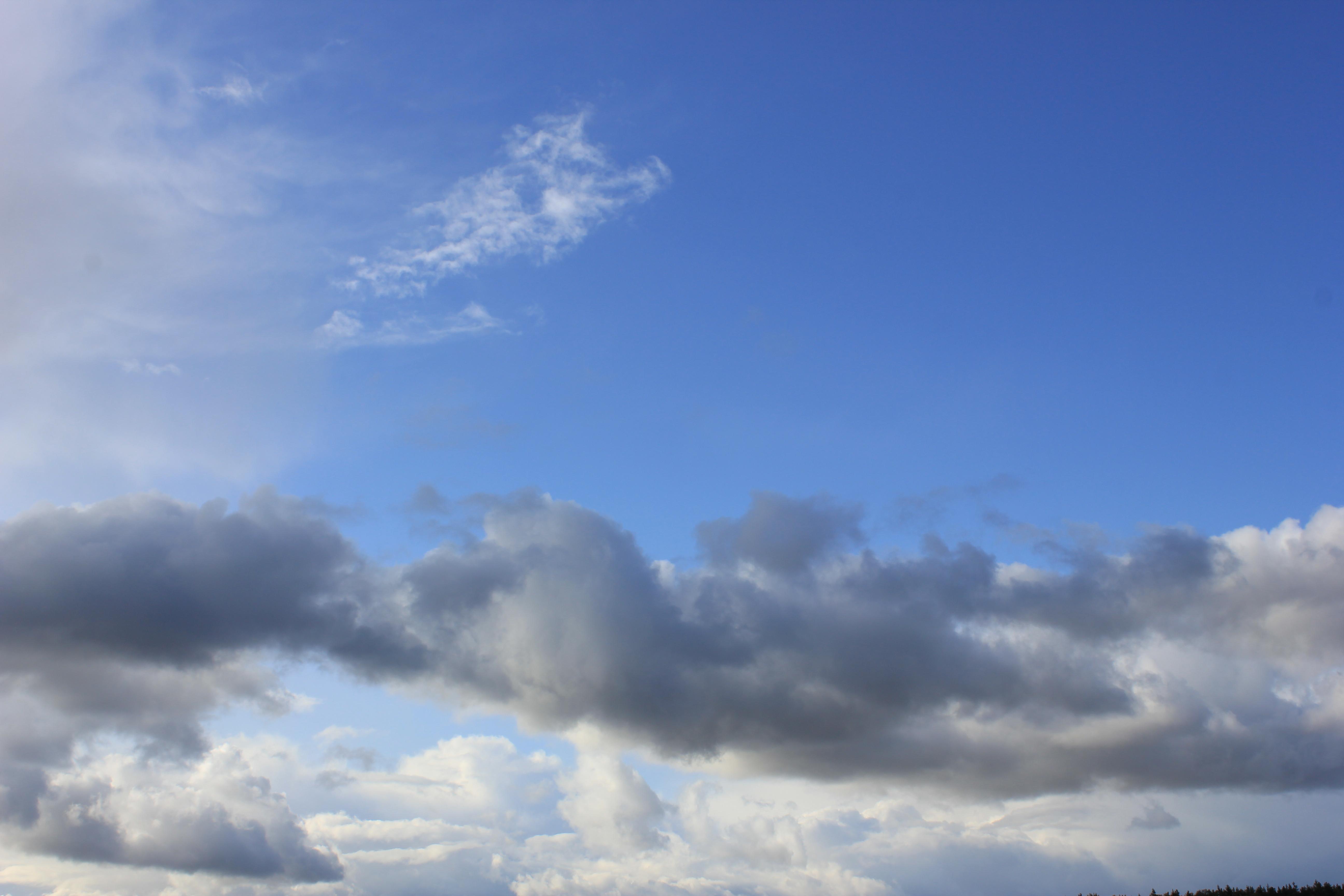 сентяборское небо (23)