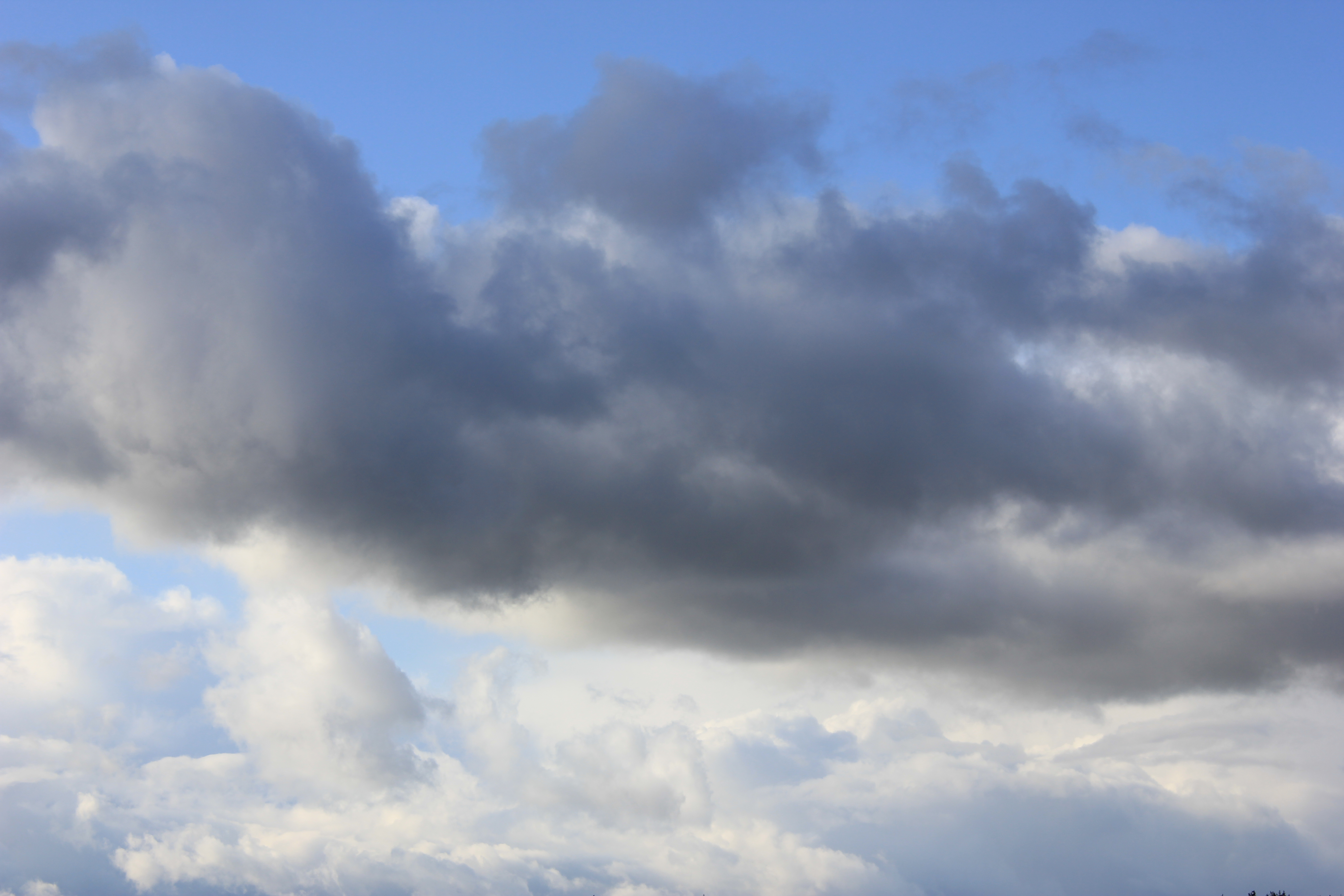 сентяборское небо (25)