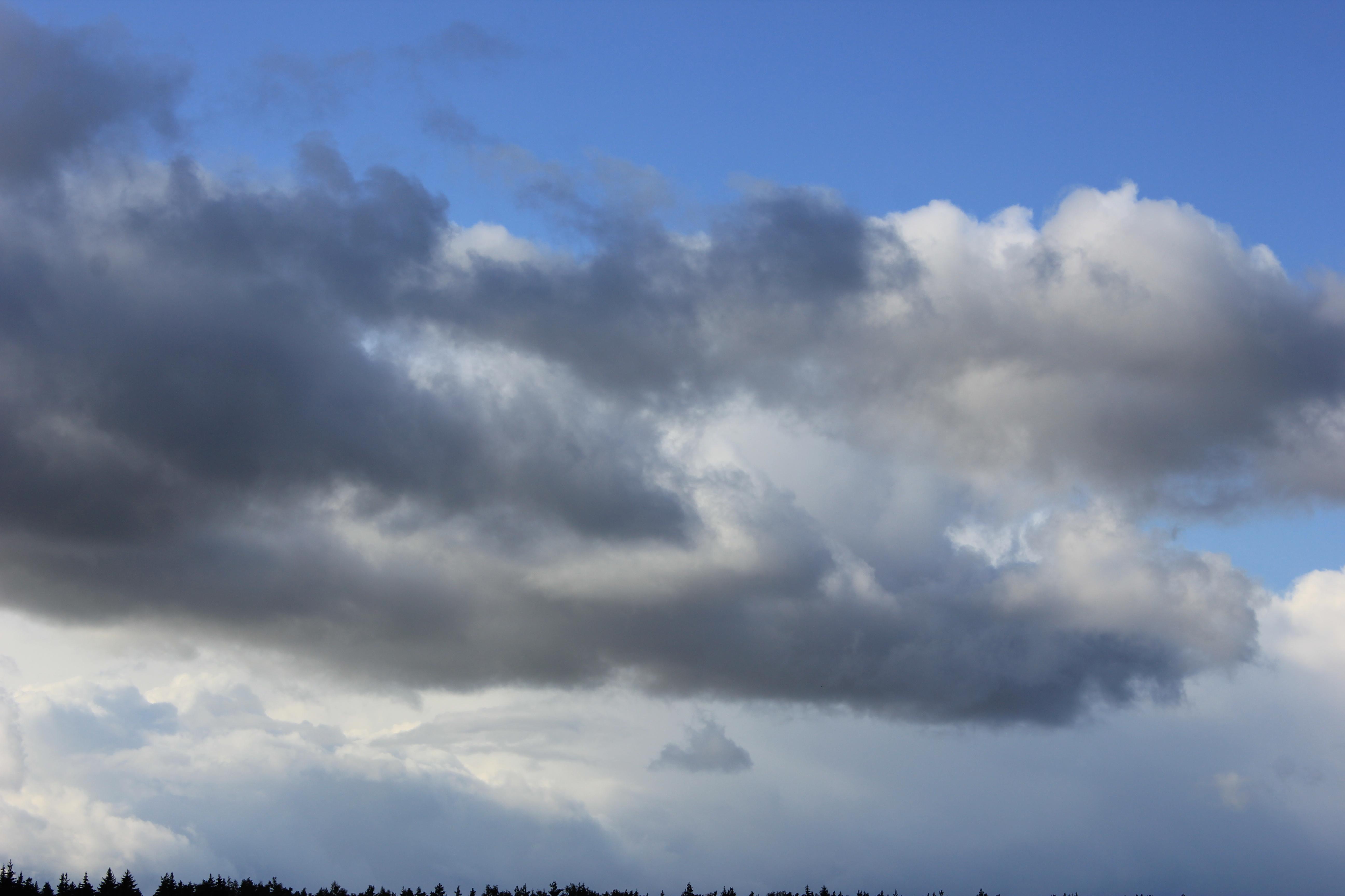 сентяборское небо (27)
