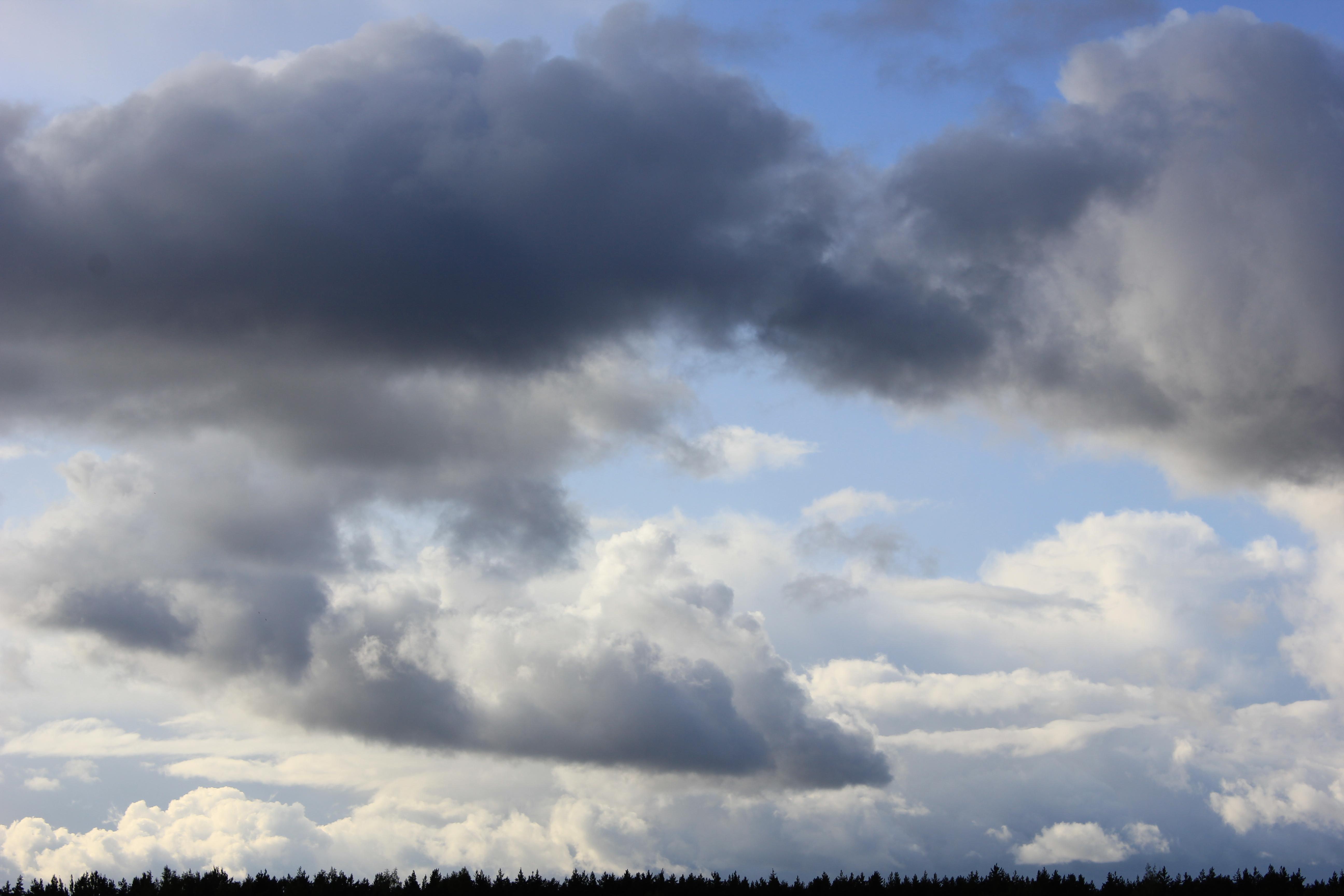 сентяборское небо (28)