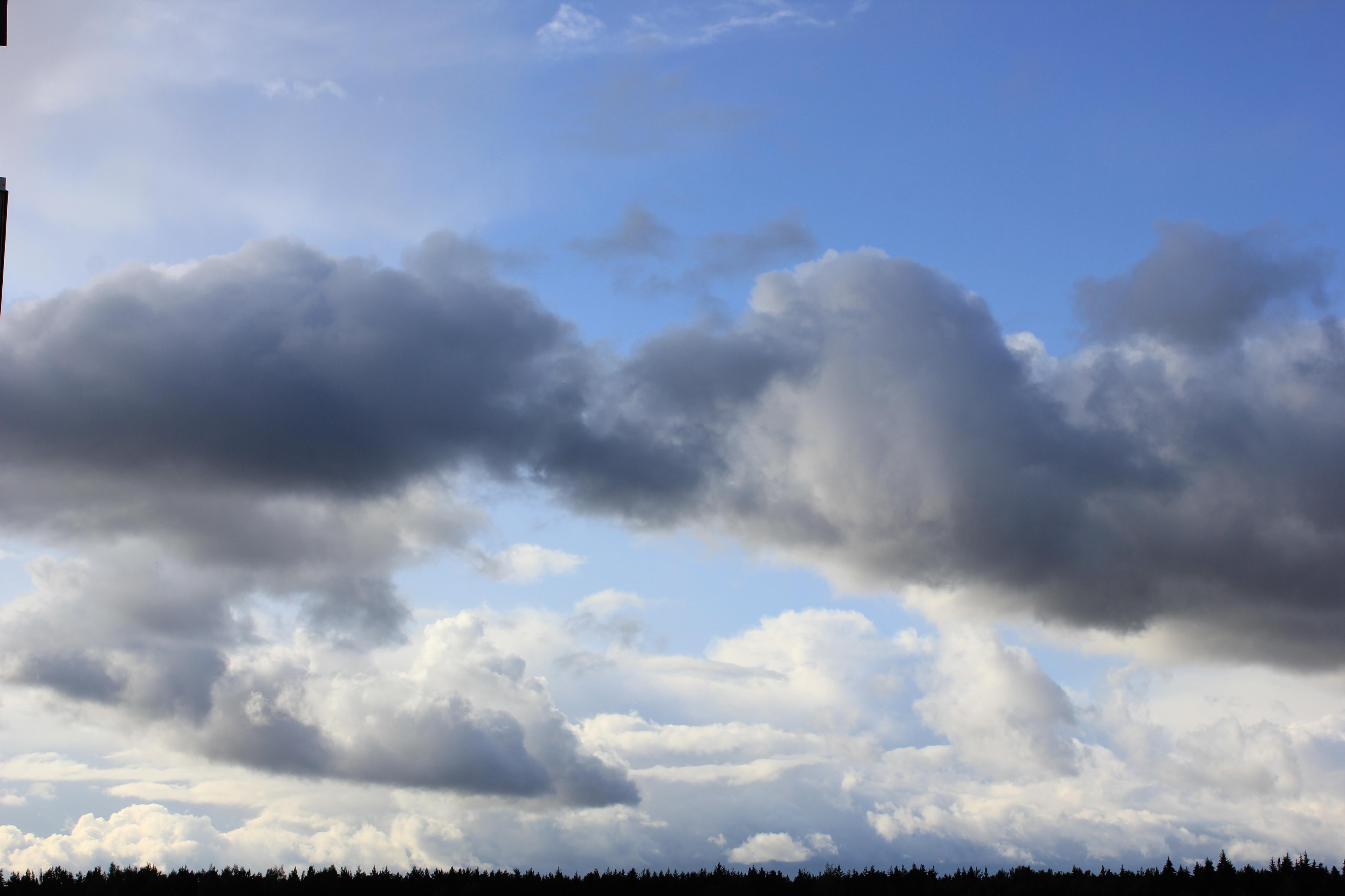 сентяборское небо (29)