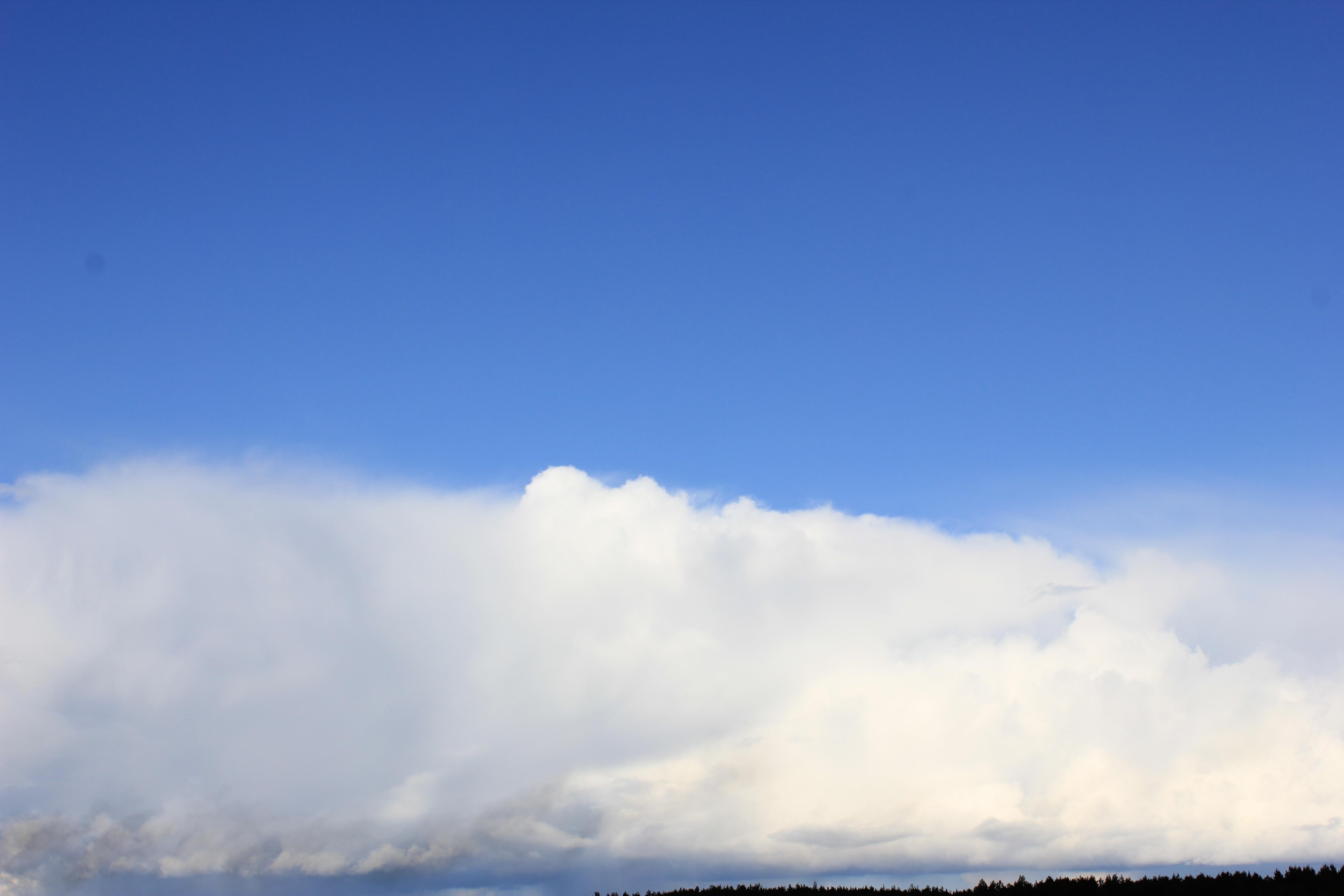 сентяборское небо (3)