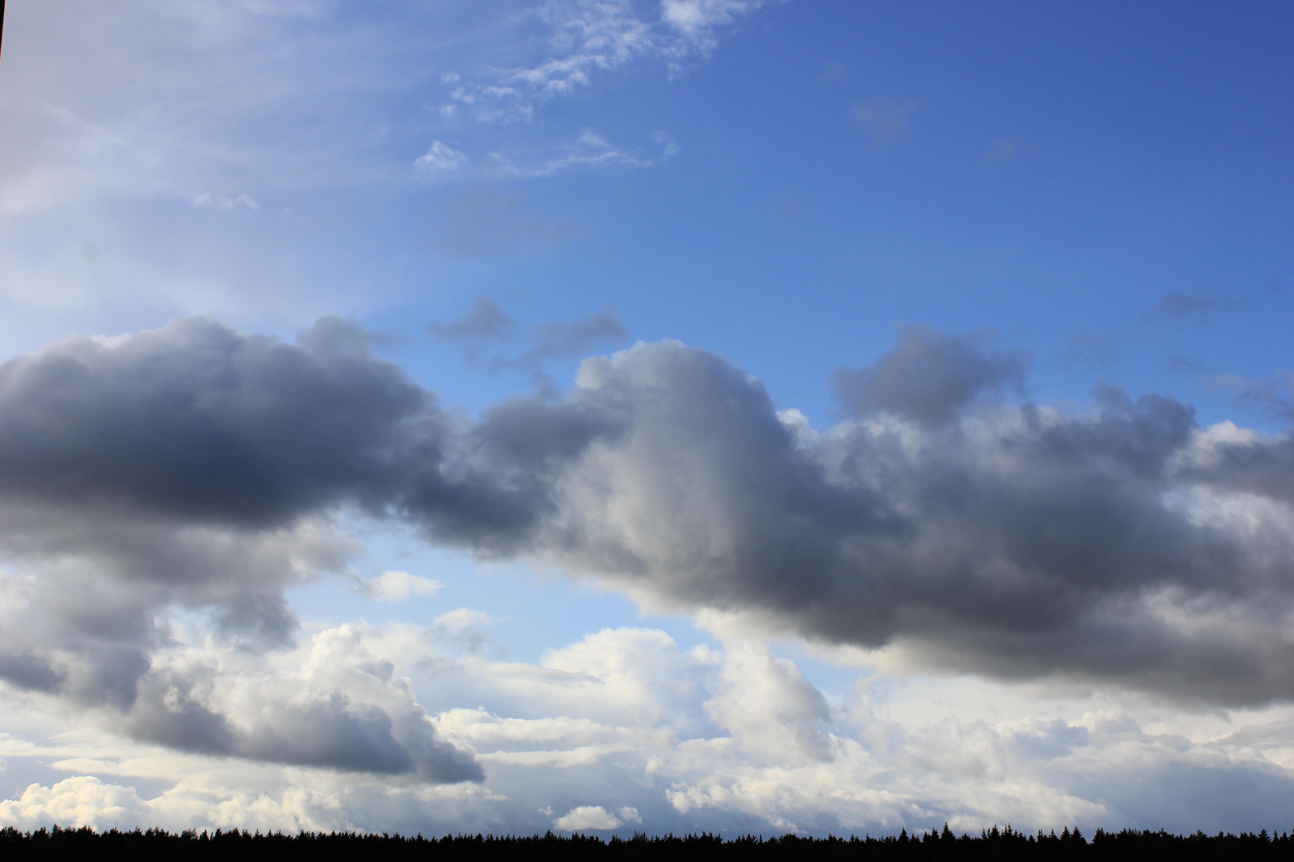 сентяборское небо (30)