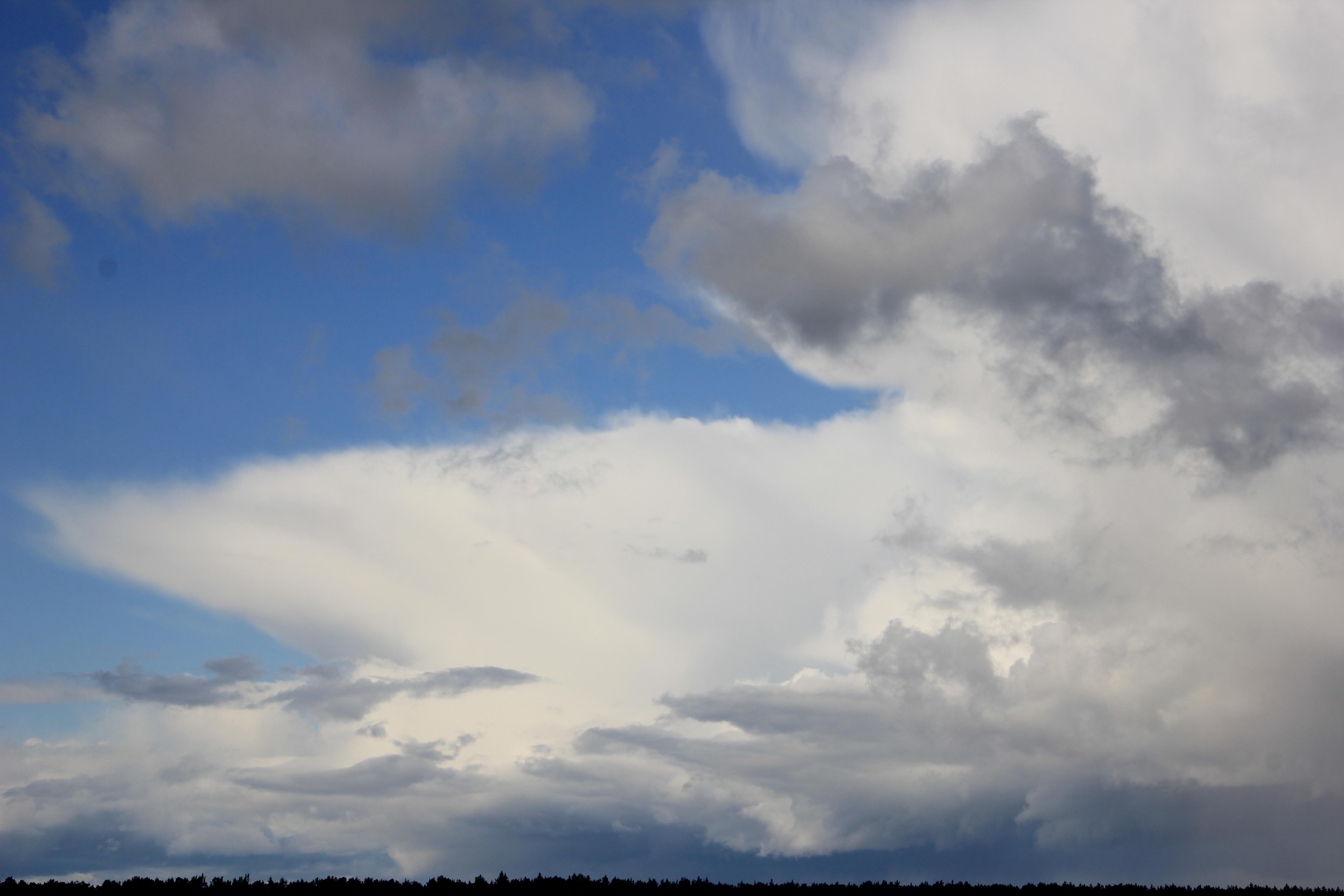 сентяборское небо (32)