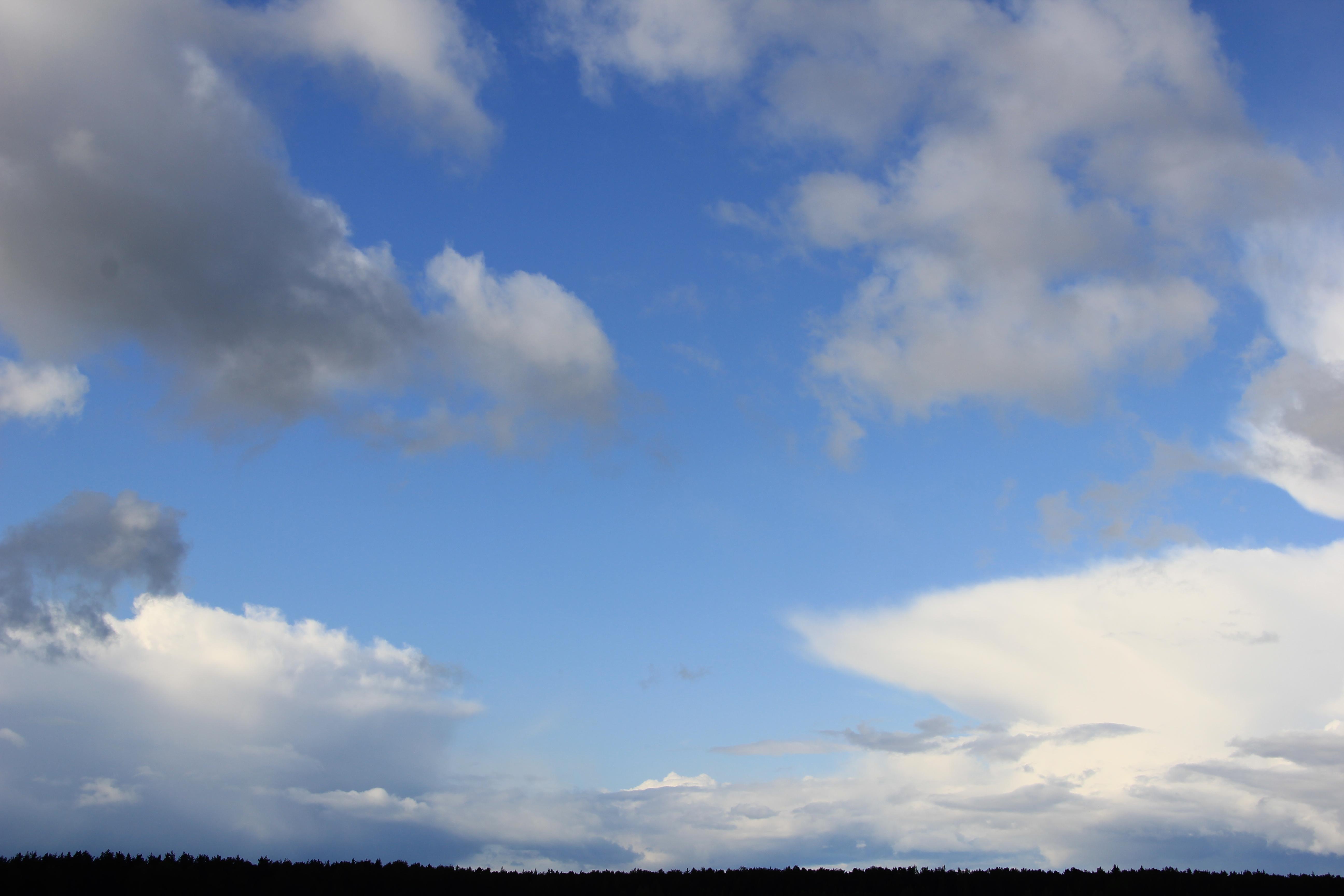 сентяборское небо (33)