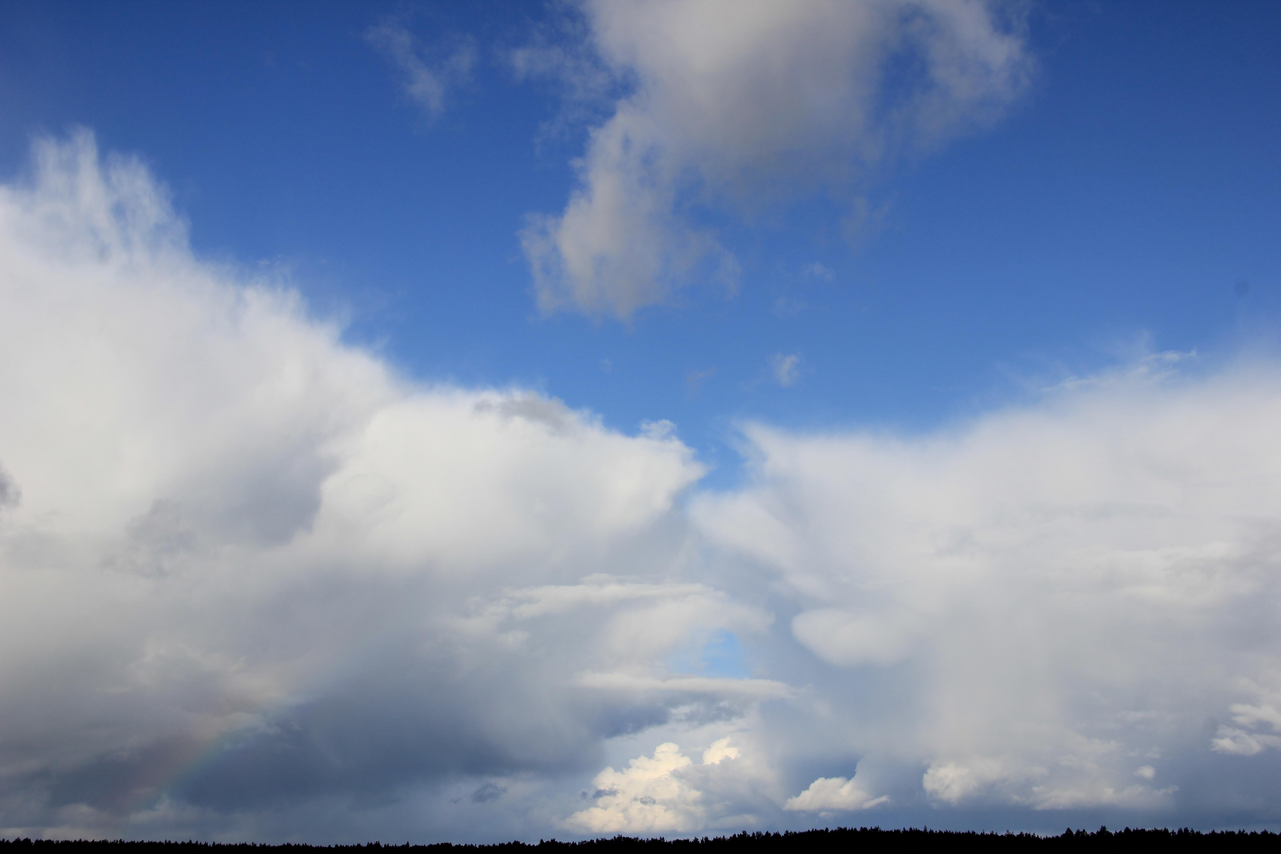 сентяборское небо (36)