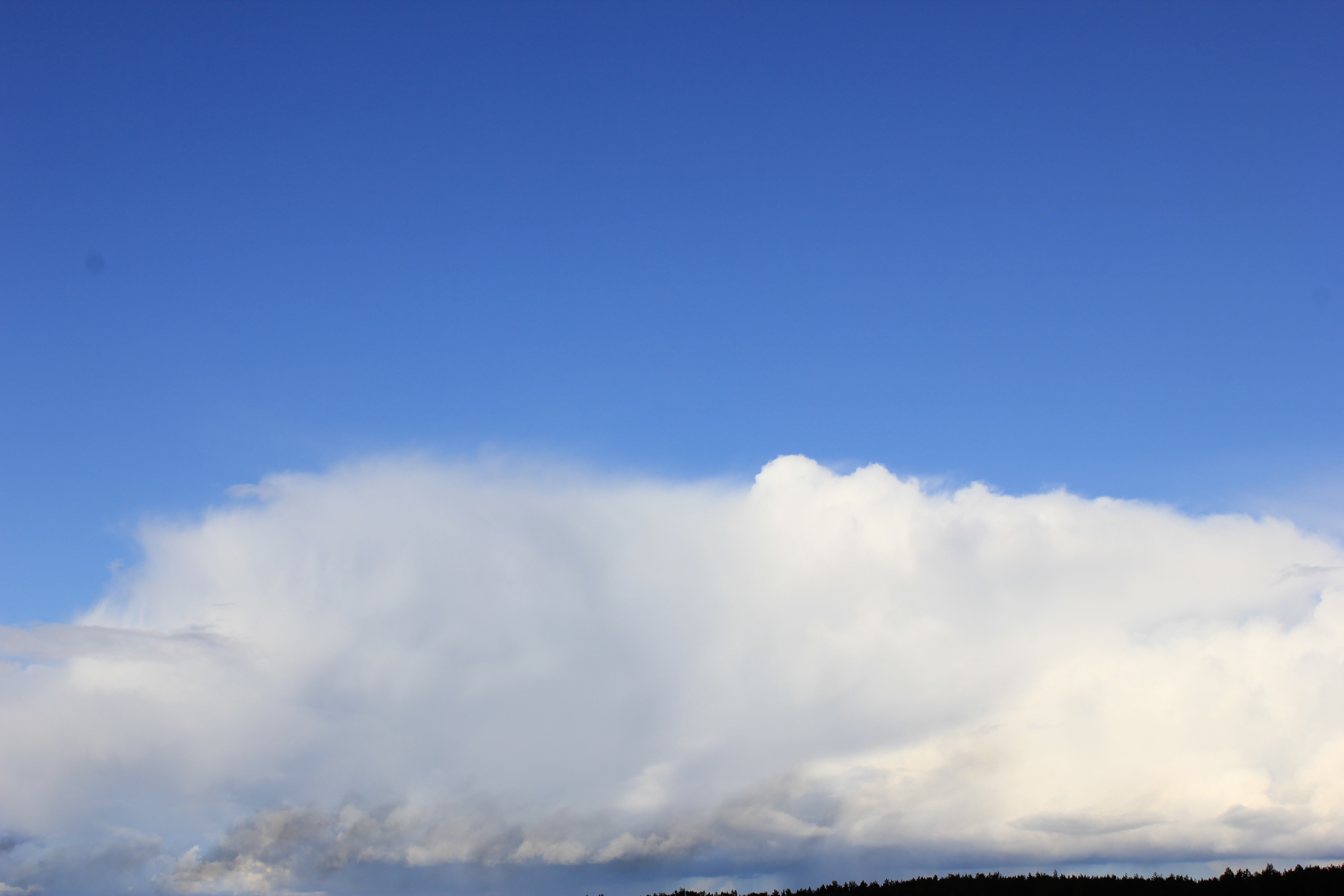 сентяборское небо (4)